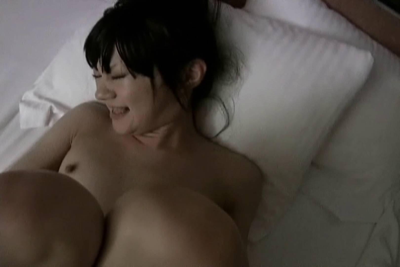 素人ナンパ本番撮り!出会い系でGET!Vol.11 出会い系 戯れ無修正画像 102pic 40