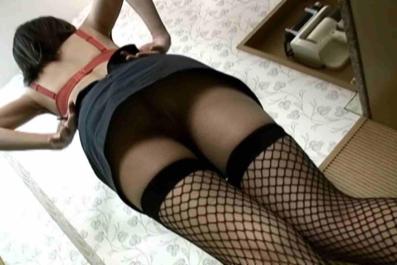 素人ナンパ本番撮り!出会い系でGET!Vol.14 エッチな人妻 オメコ動画キャプチャ 77pic 11