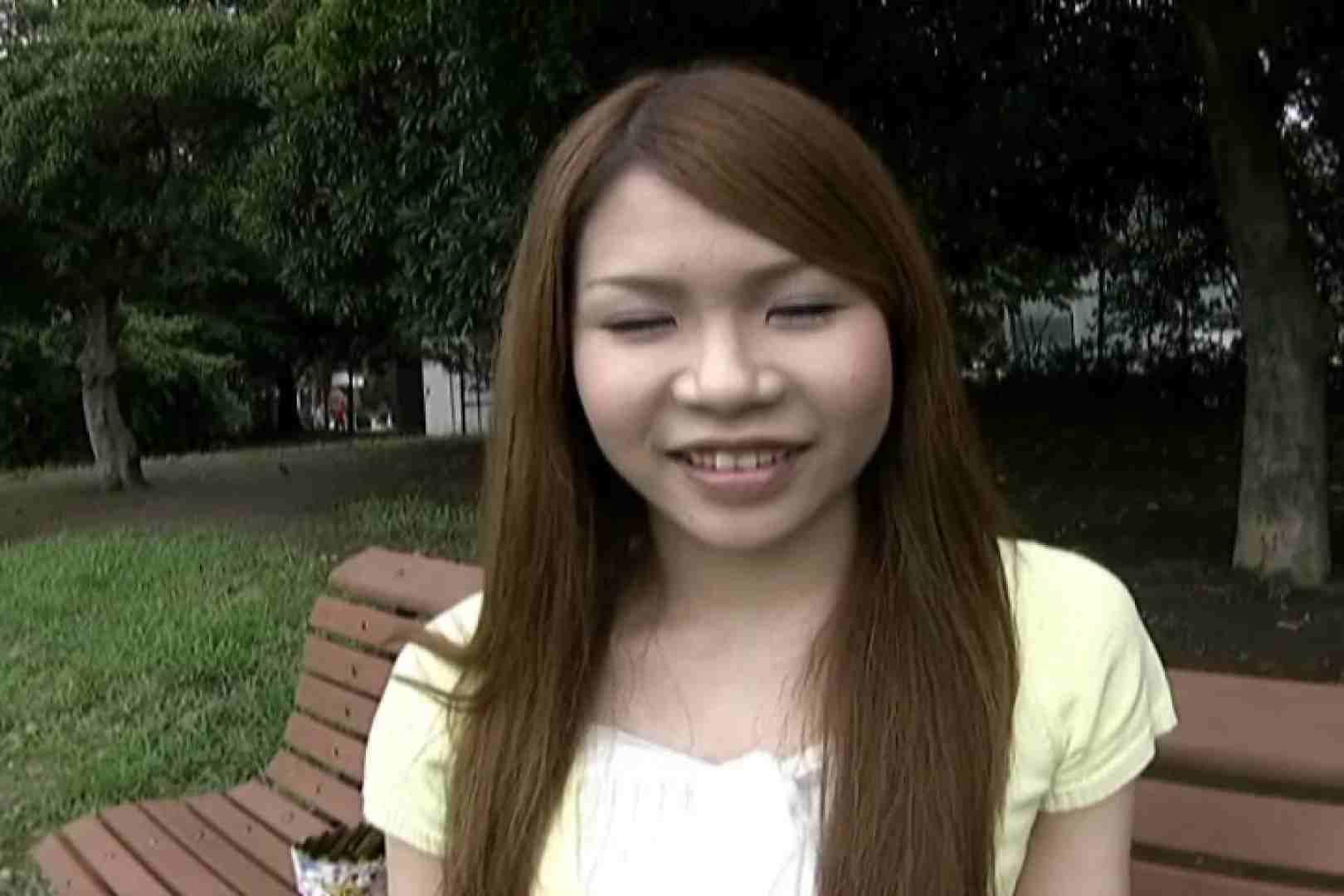 ハイビジョンパンチラ オッテQさんの追跡パンチラ階段編Vol.02 チラ系 盗撮画像 97pic 21