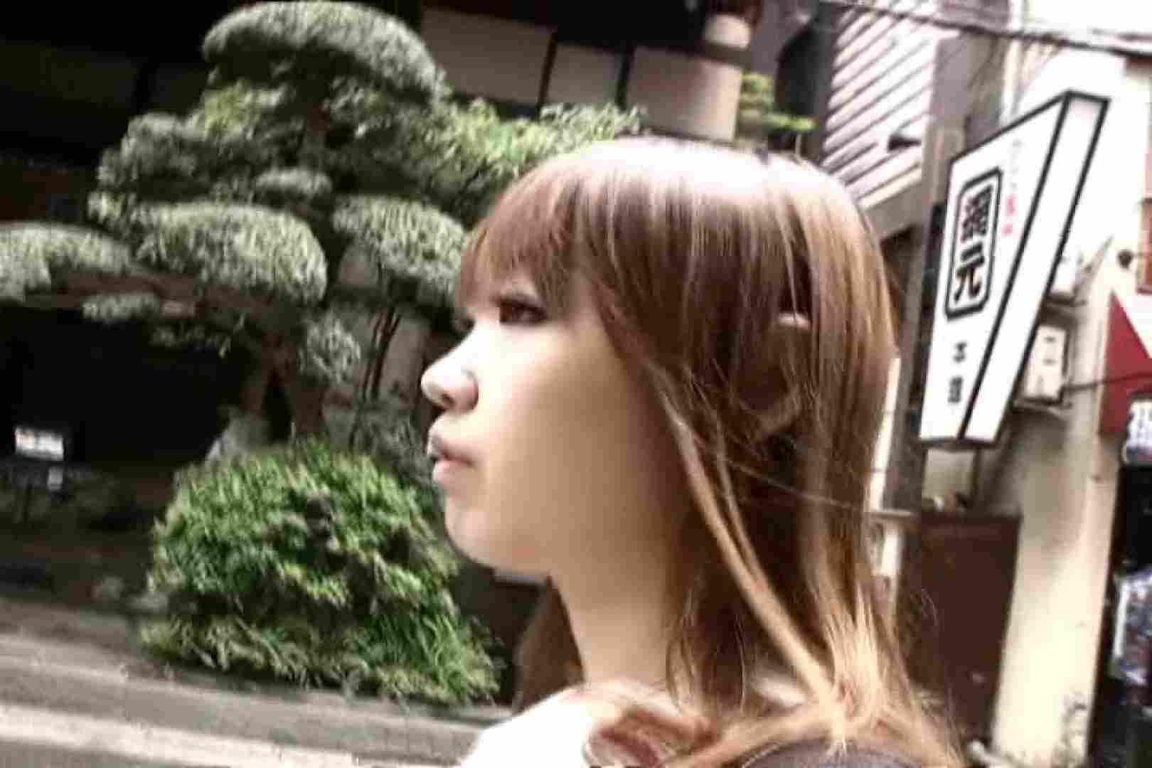 ハイビジョンパンチラ オッテQさんの追跡パンチラ階段編Vol.04 チラ | 追跡  96pic 71