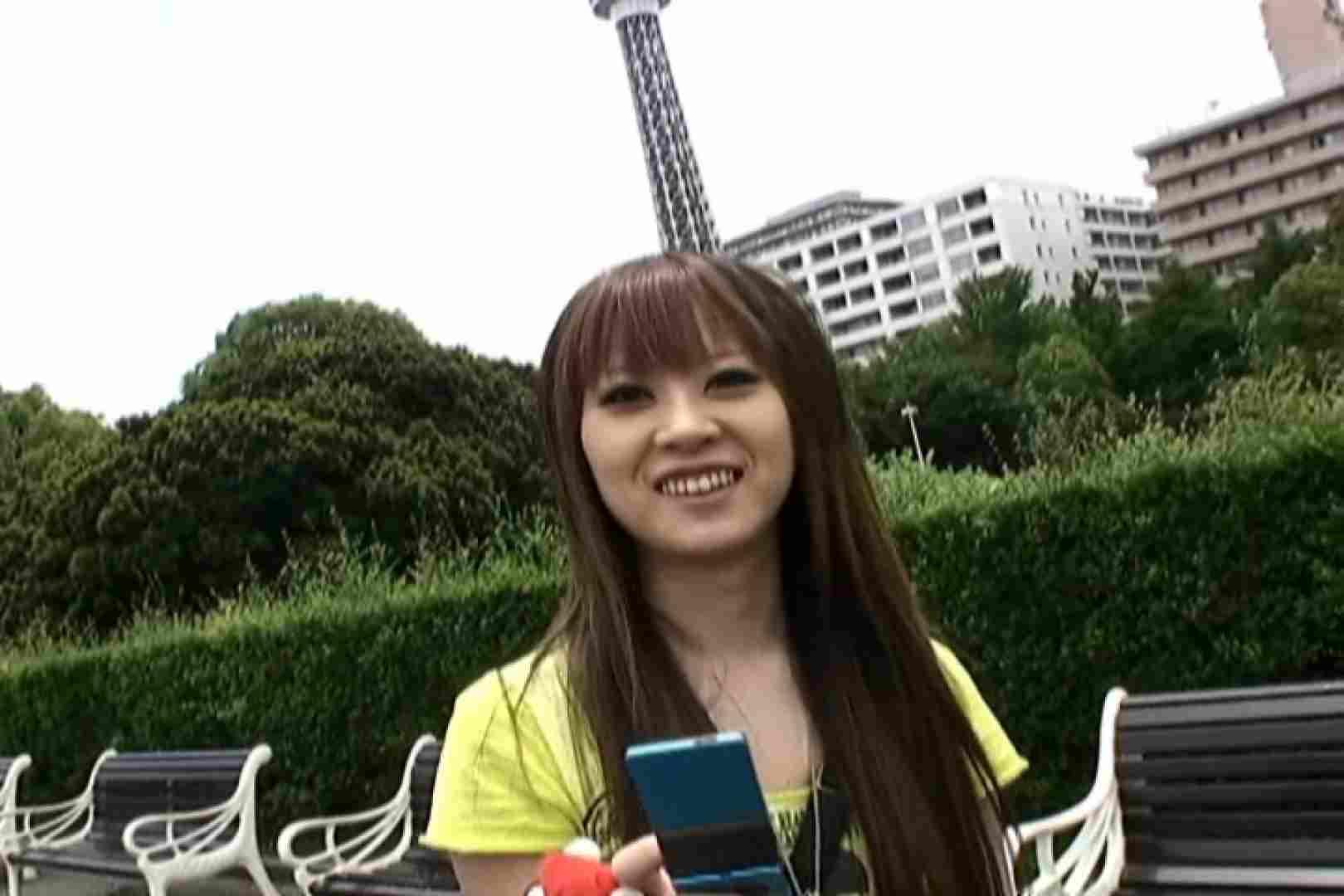 ハイビジョンパンチラ オッテQさんの追跡パンチラ夜の街編 盗撮 性交動画流出 108pic 56