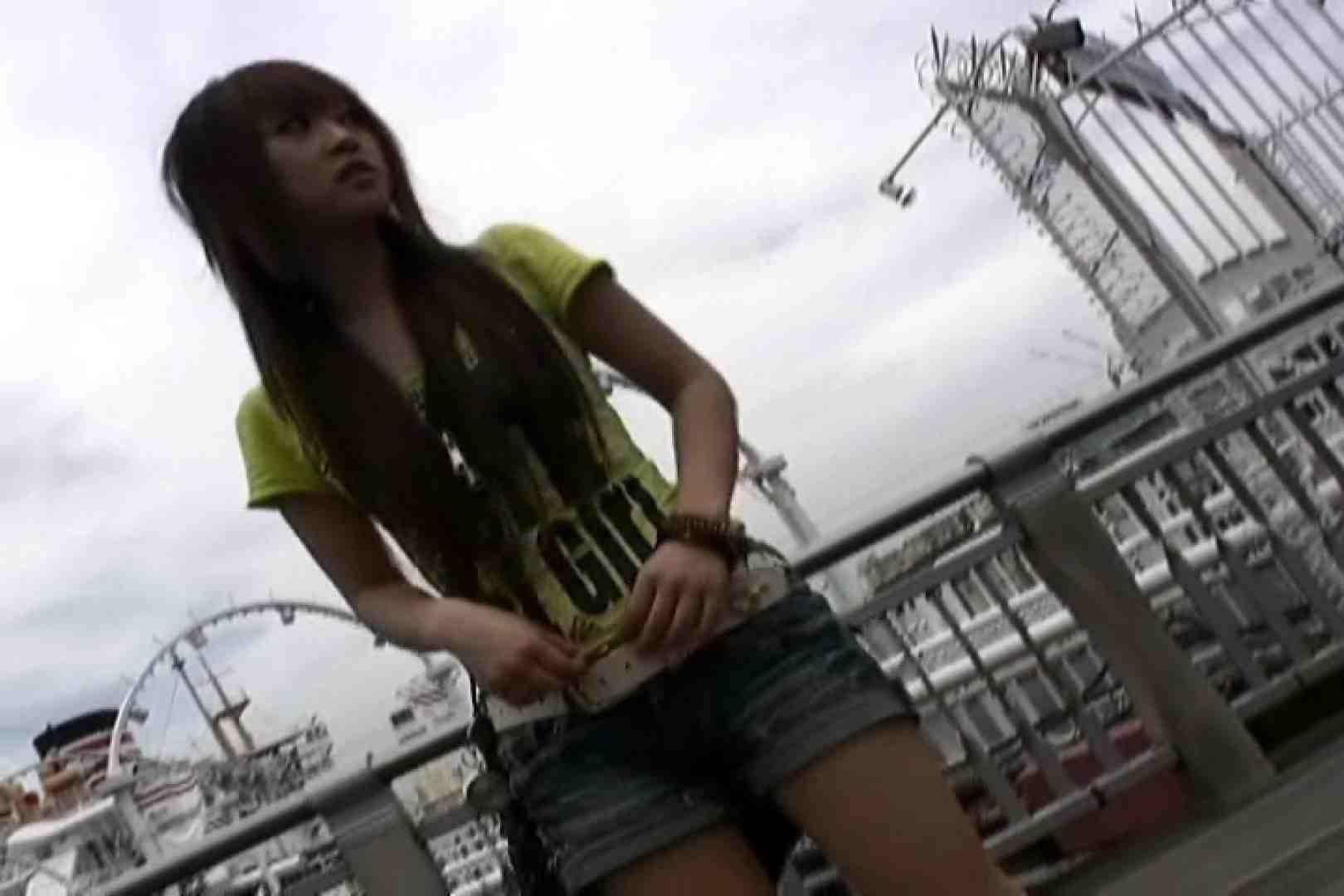 ハイビジョンパンチラ オッテQさんの追跡パンチラ夜の街編 追跡 オマンコ無修正動画無料 108pic 59