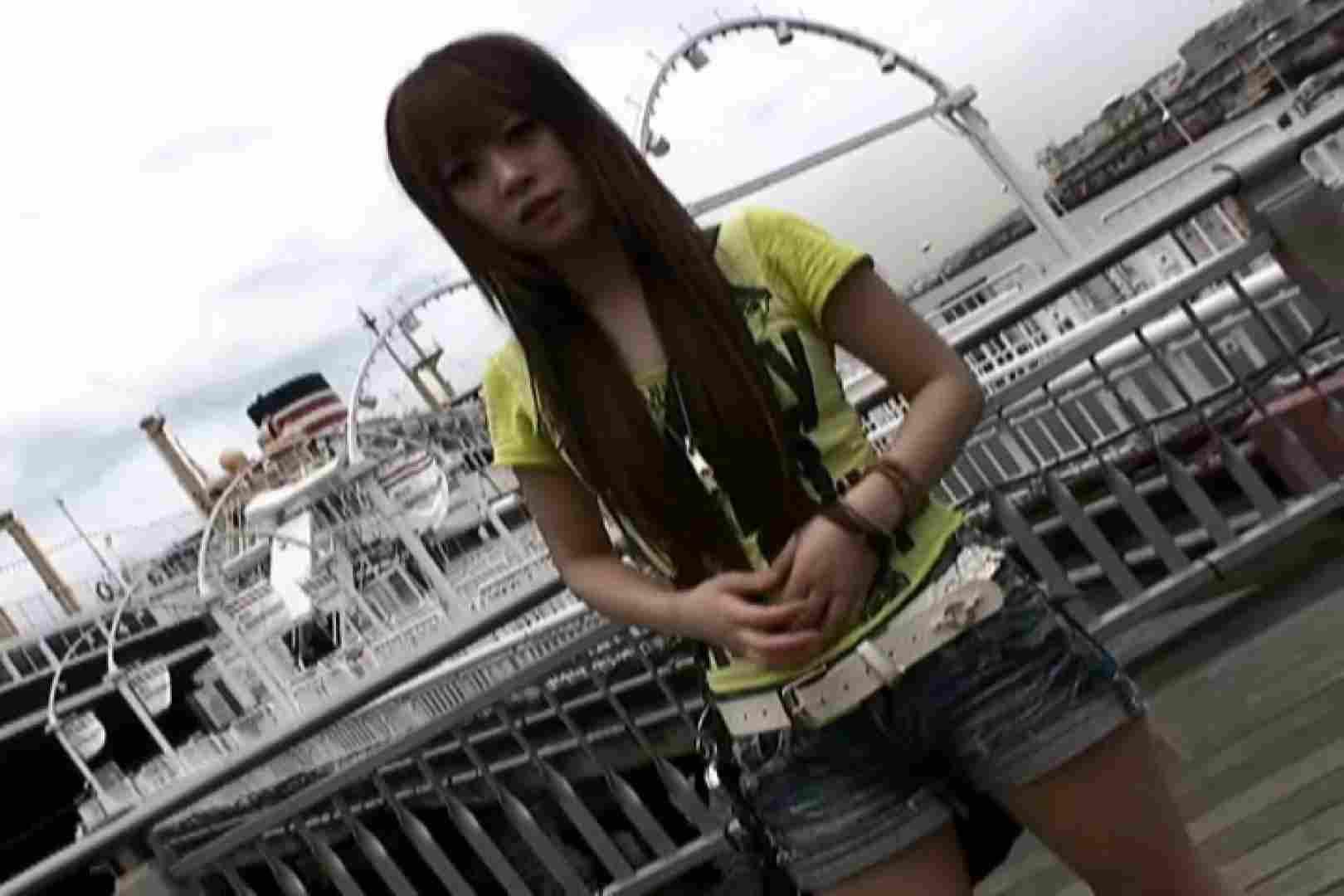 ハイビジョンパンチラ オッテQさんの追跡パンチラ夜の街編 パンチラのぞき  108pic 60