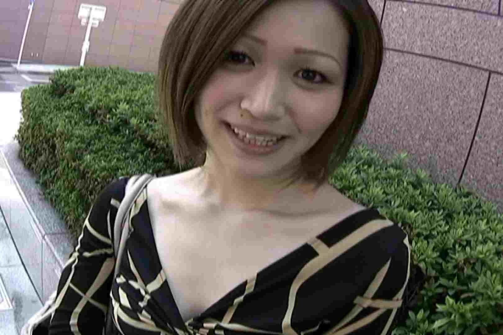 素人モデル撮っちゃいました chisa モデル ワレメ動画紹介 97pic 26
