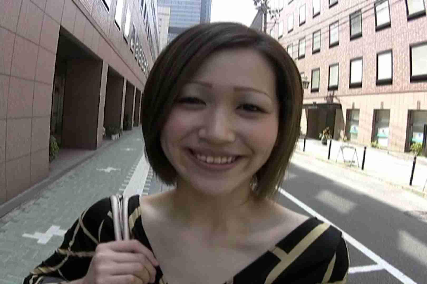 素人モデル撮っちゃいました chisa ぽっちゃりギャル ワレメ無修正動画無料 97pic 31