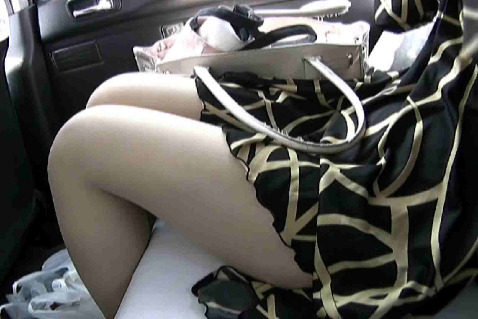 素人モデル撮っちゃいました chisa ぽっちゃりギャル ワレメ無修正動画無料 97pic 55
