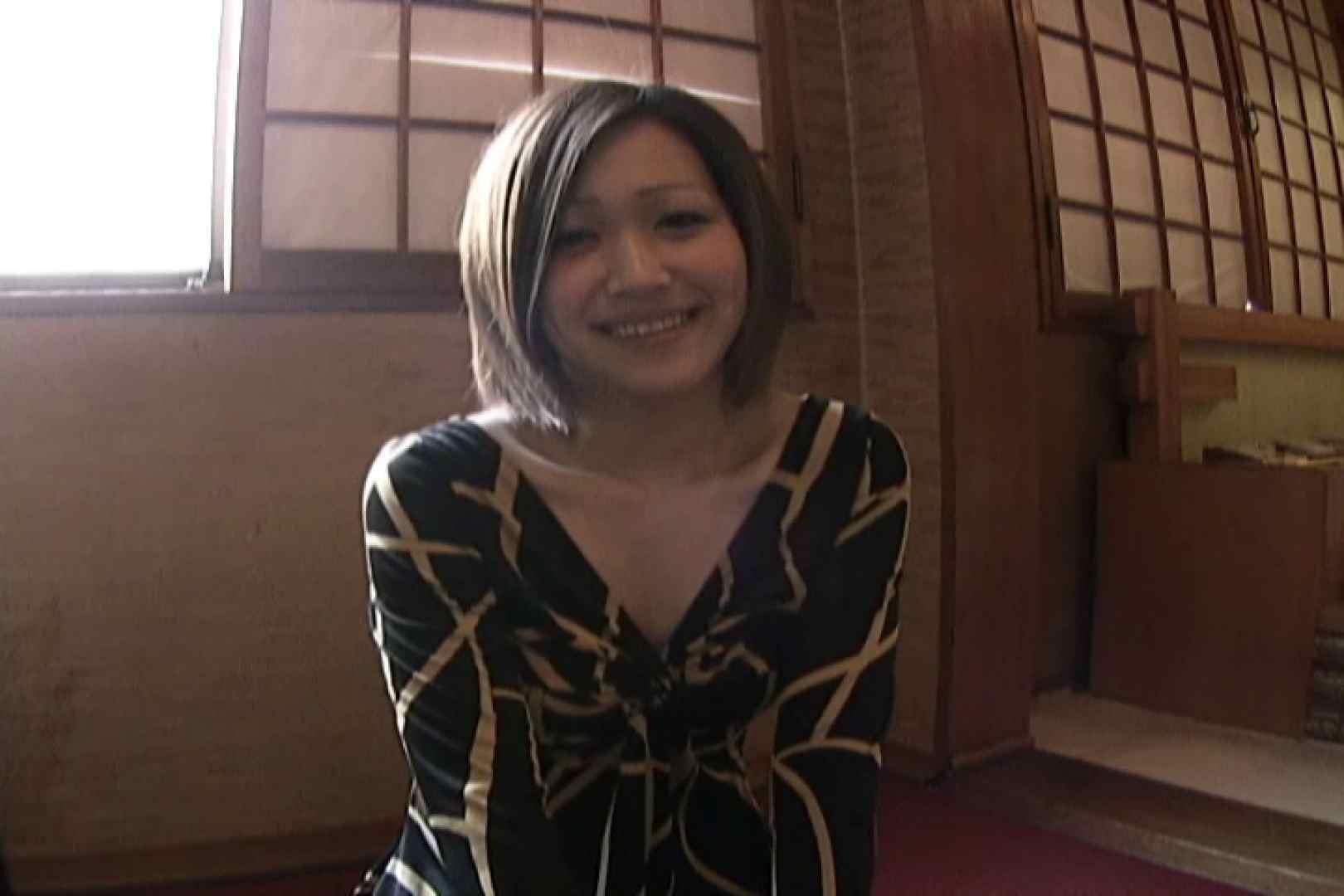 素人モデル撮っちゃいました chisa モデル ワレメ動画紹介 97pic 74