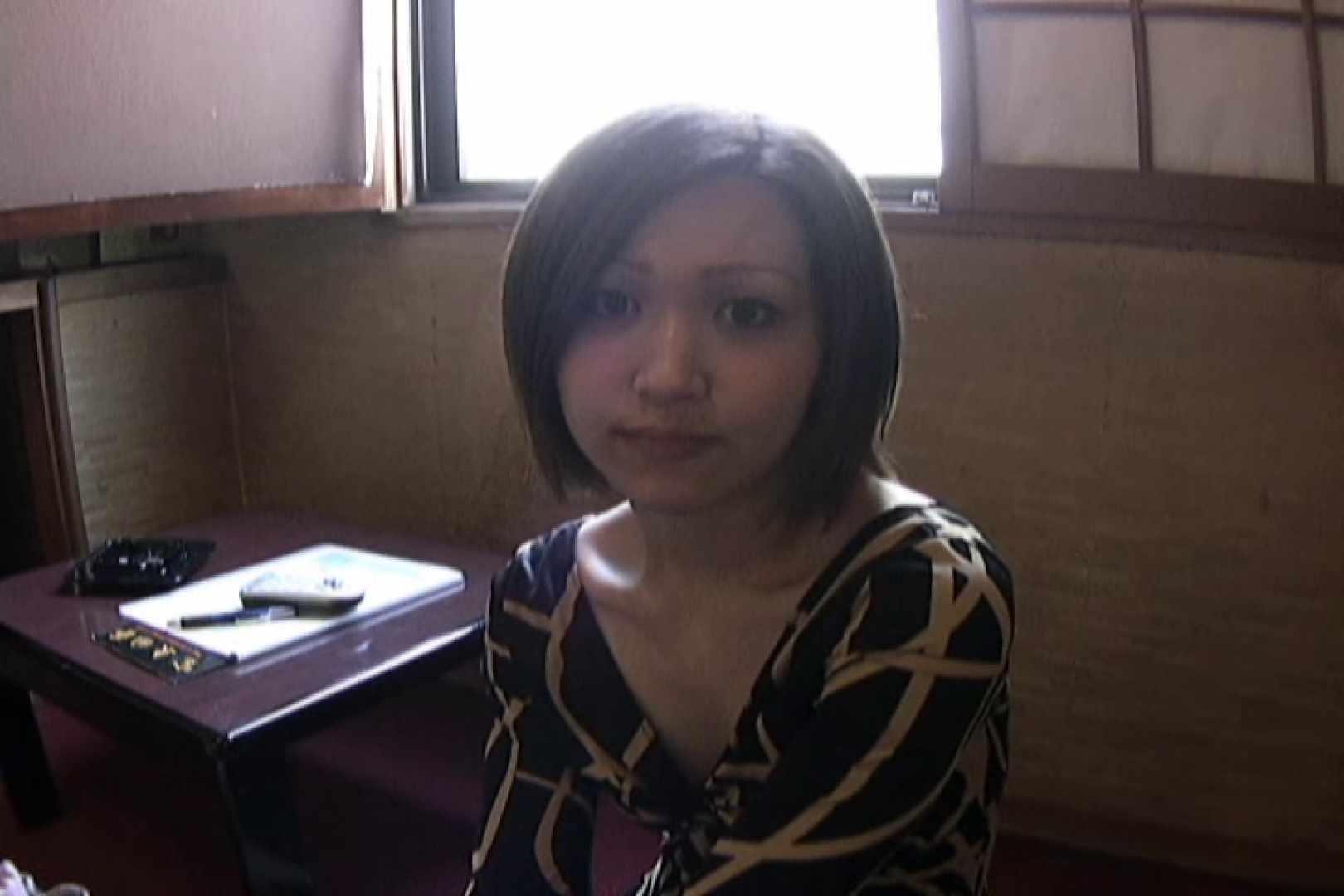 素人モデル撮っちゃいました chisa ぽっちゃりギャル ワレメ無修正動画無料 97pic 91