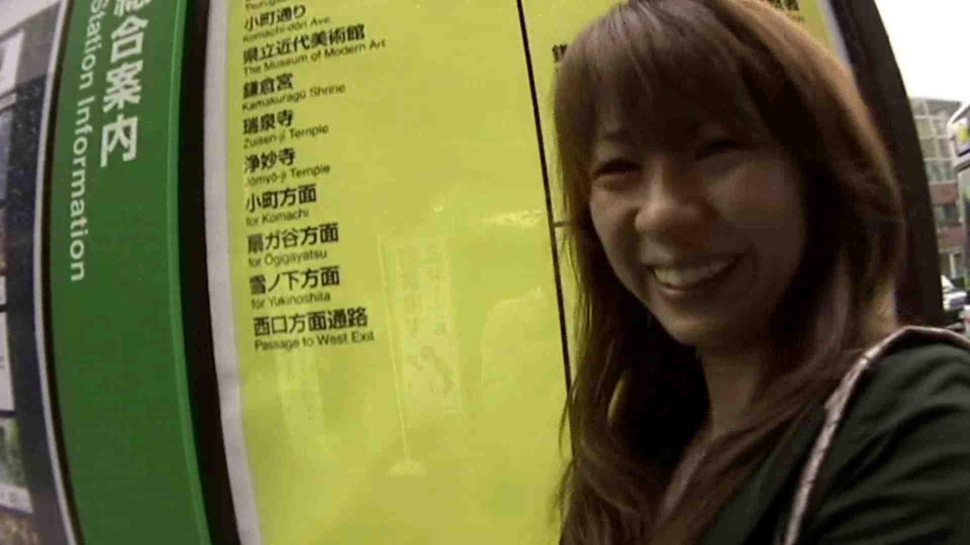 素人モデル撮っちゃいました kana モデル オマンコ動画キャプチャ 57pic 7