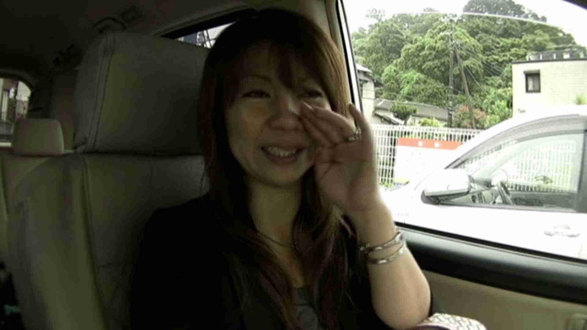 素人モデル撮っちゃいました kana モデル オマンコ動画キャプチャ 57pic 19