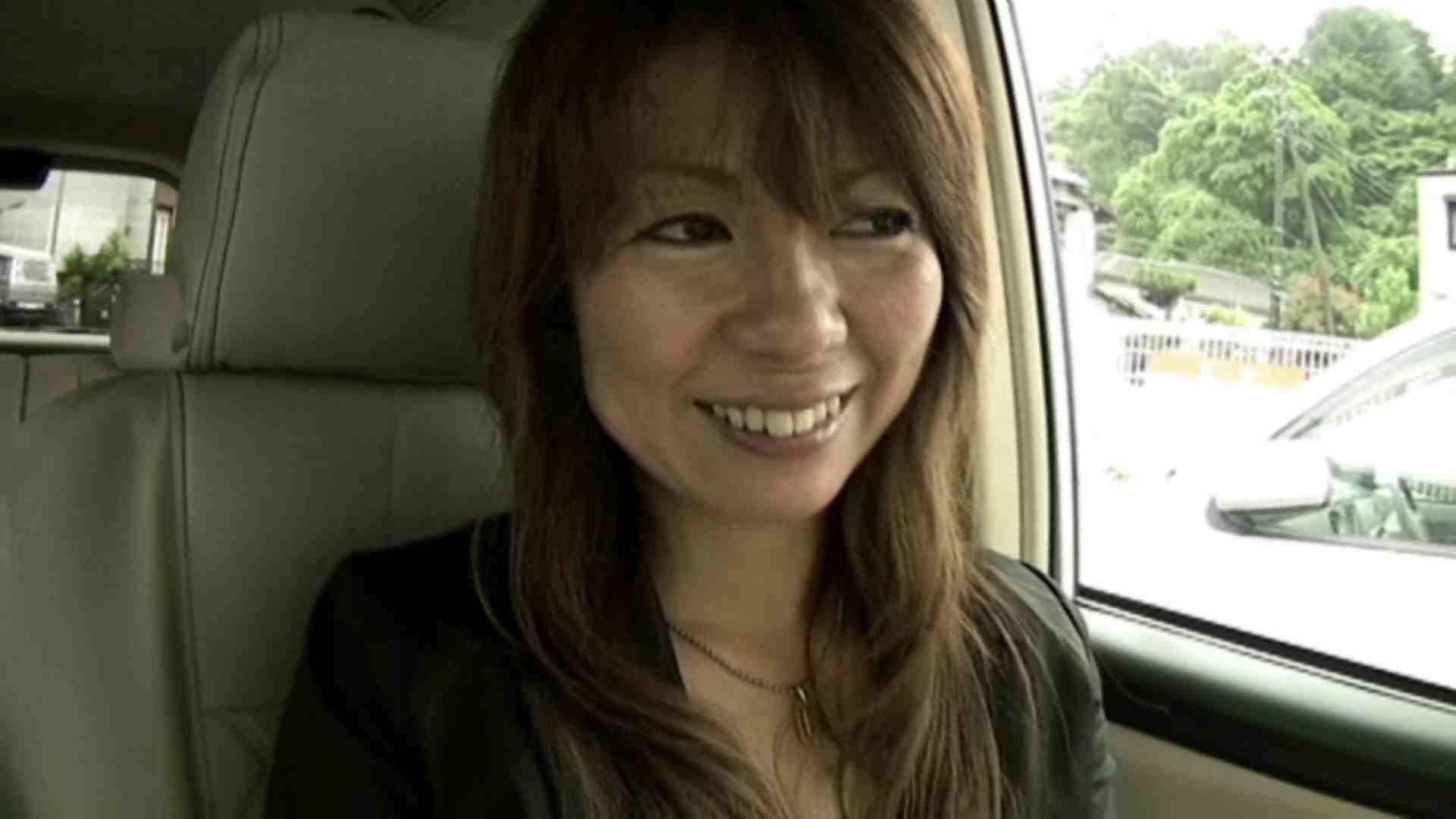 素人モデル撮っちゃいました kana モデル オマンコ動画キャプチャ 57pic 23