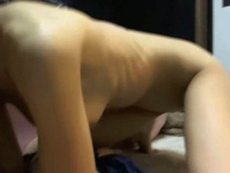 素人流出!ハメ撮り生チャット~その伍~ ギャルのエロ動画 AV無料動画キャプチャ 82pic 26
