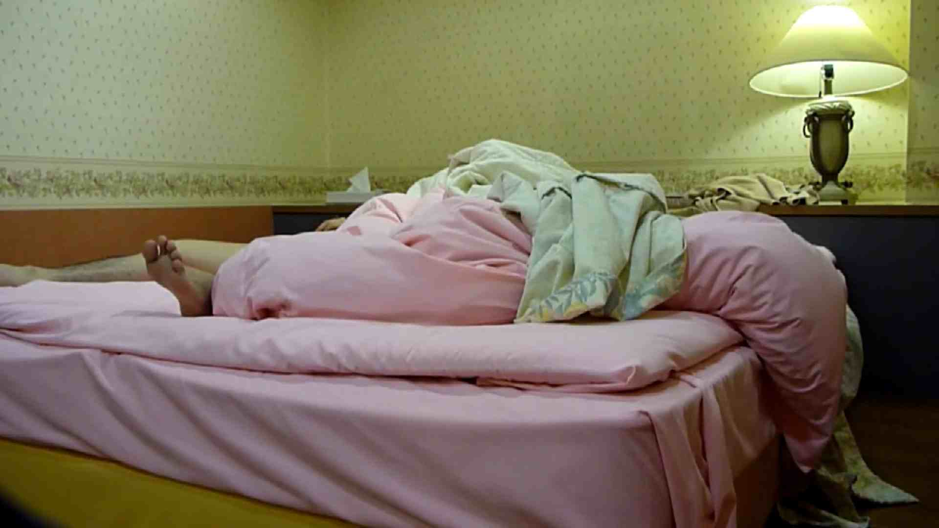 【完全素人投稿】誰にしようか!?やりチン健太の本日もデリ嬢いただきま~す!!04 隠撮  80pic 12
