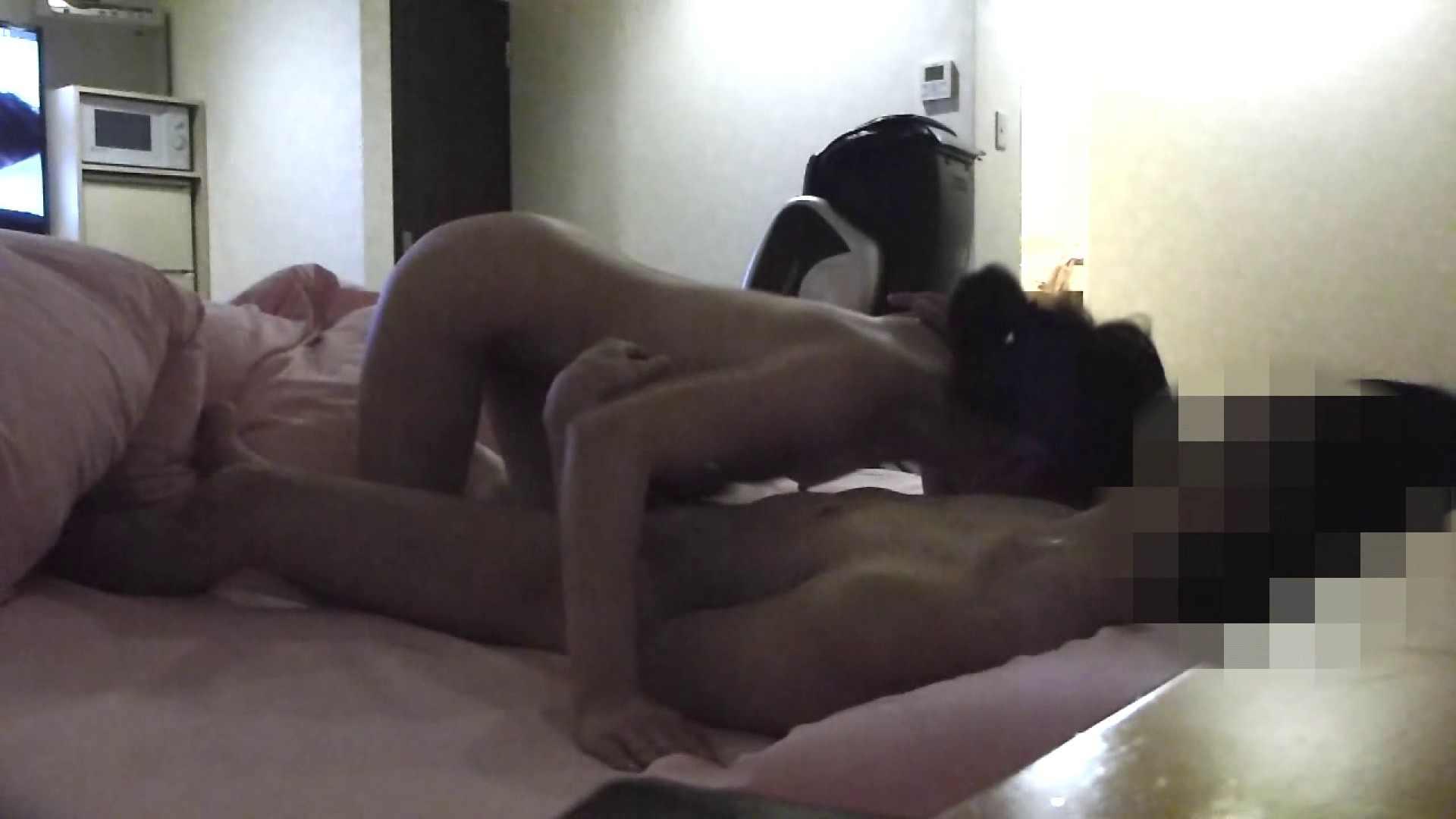 【完全素人投稿】誰にしようか!?やりチン健太の本日もデリ嬢いただきま~す!!16 投稿映像  100pic 15