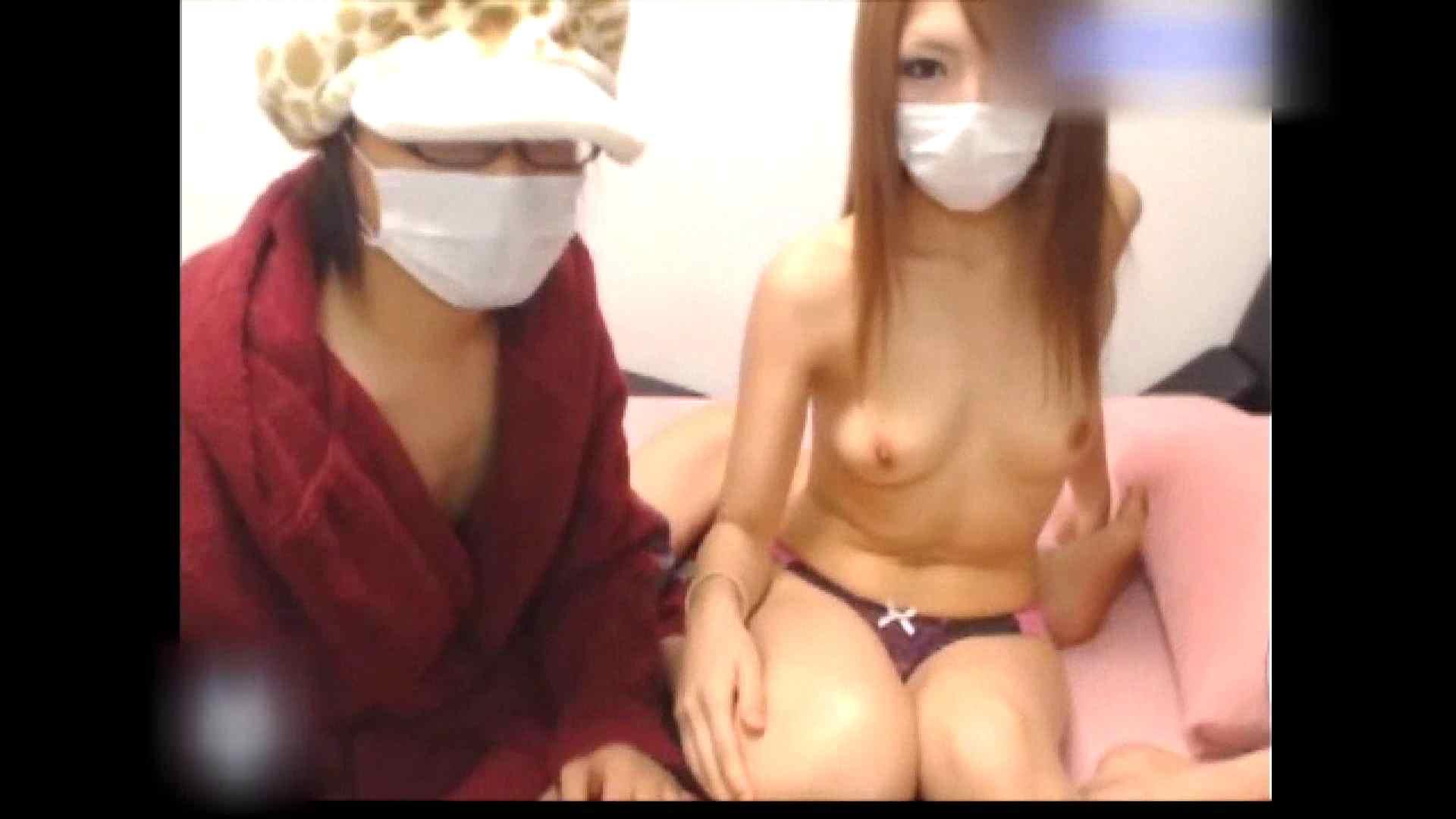 アッと驚くハメ五郎 Vol.03 顔出しNG一般女性 ぱこり動画紹介 86pic 70