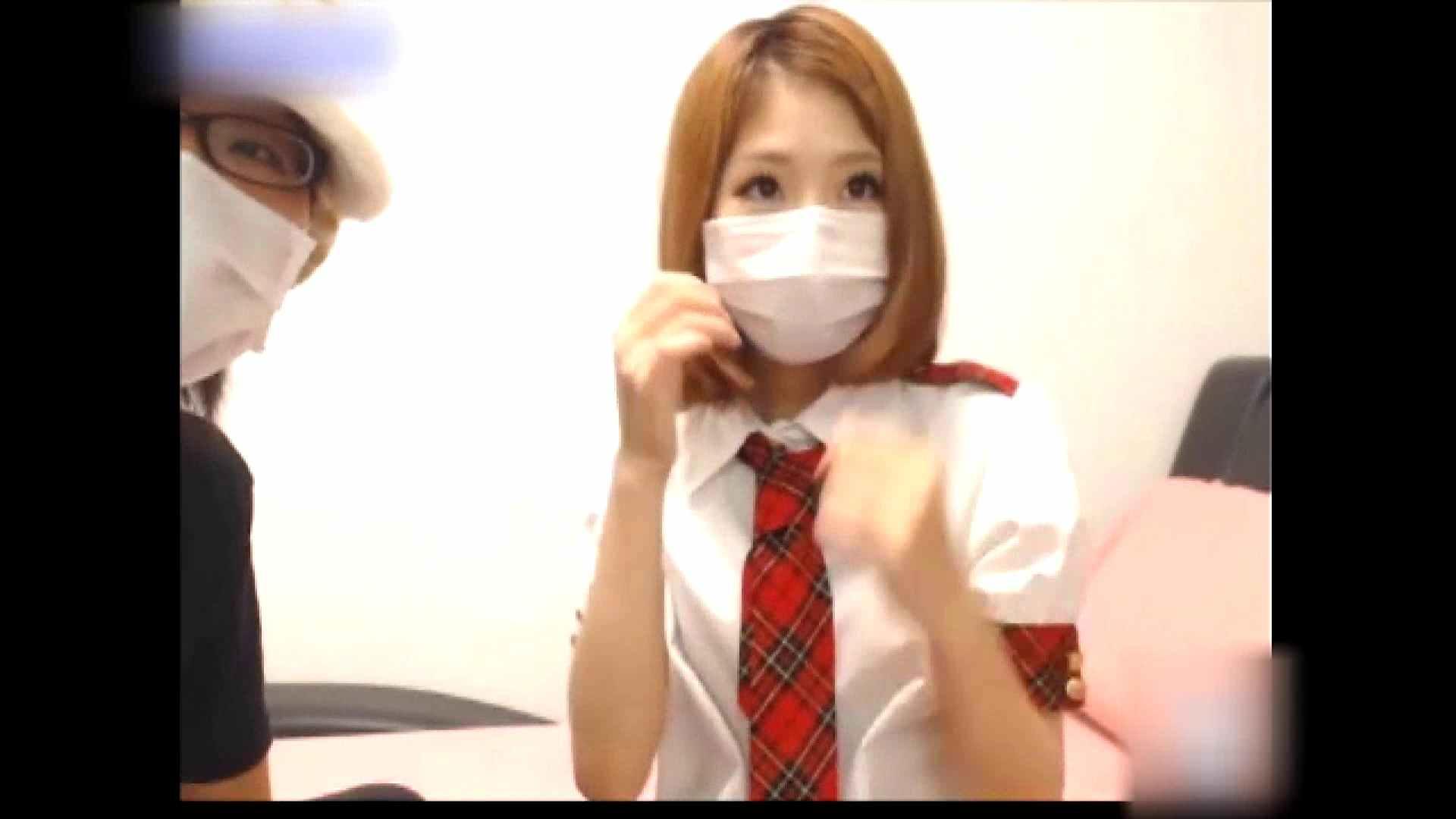 アッと驚くハメ五郎 Vol.06 エッチな美女 セックス無修正動画無料 63pic 11