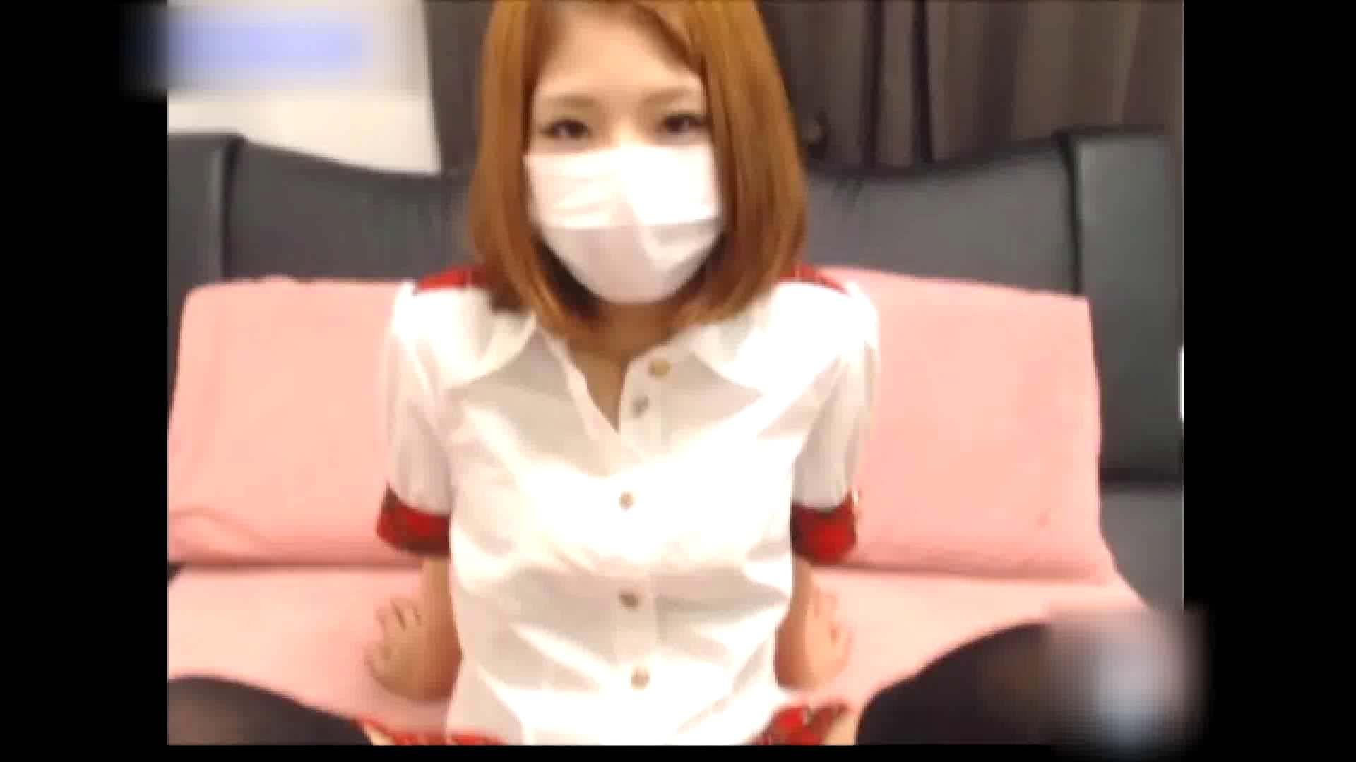 アッと驚くハメ五郎 Vol.06 ギャルのエロ動画 AV動画キャプチャ 63pic 16