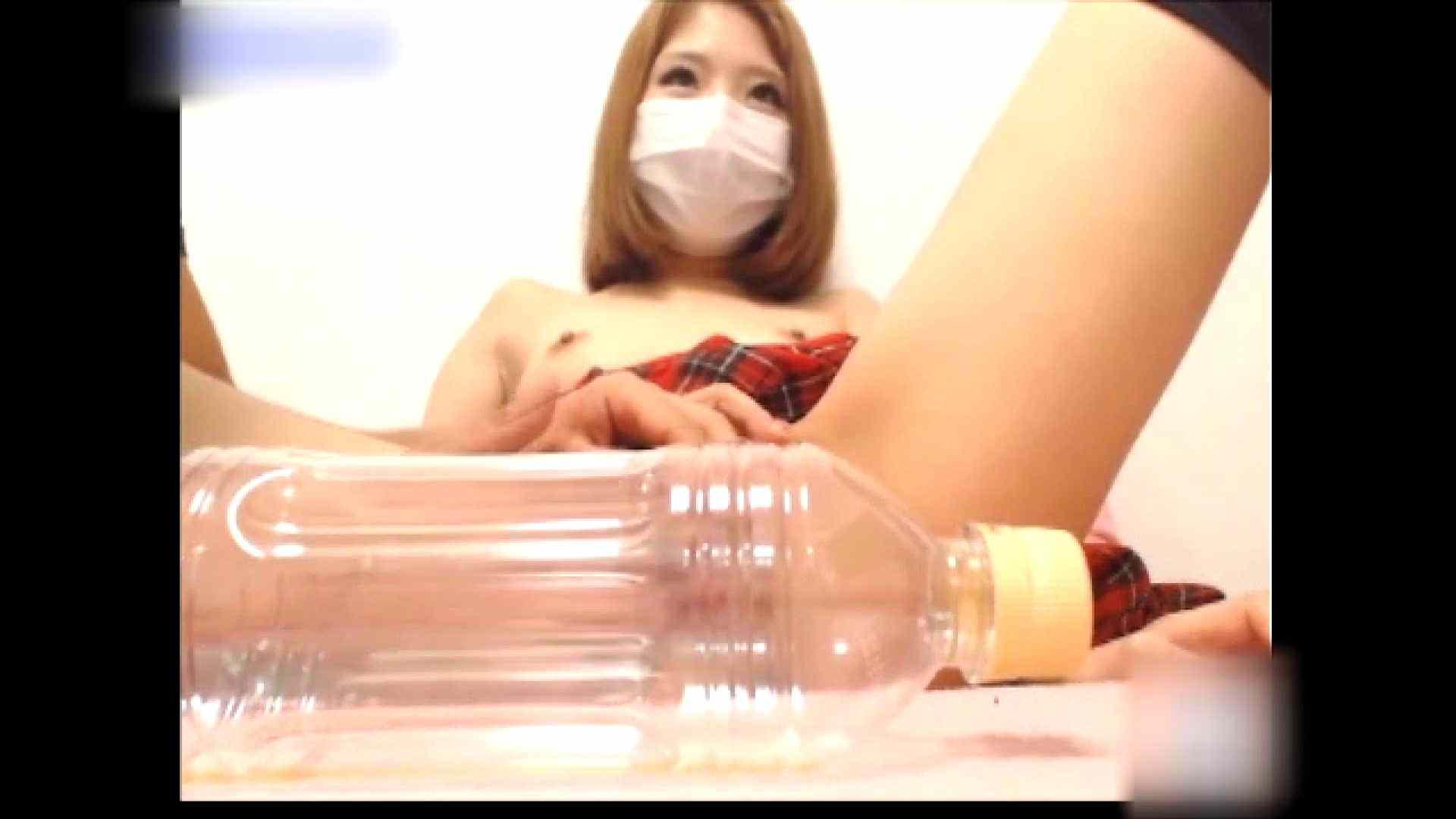 アッと驚くハメ五郎 Vol.06 エッチな美女 セックス無修正動画無料 63pic 47