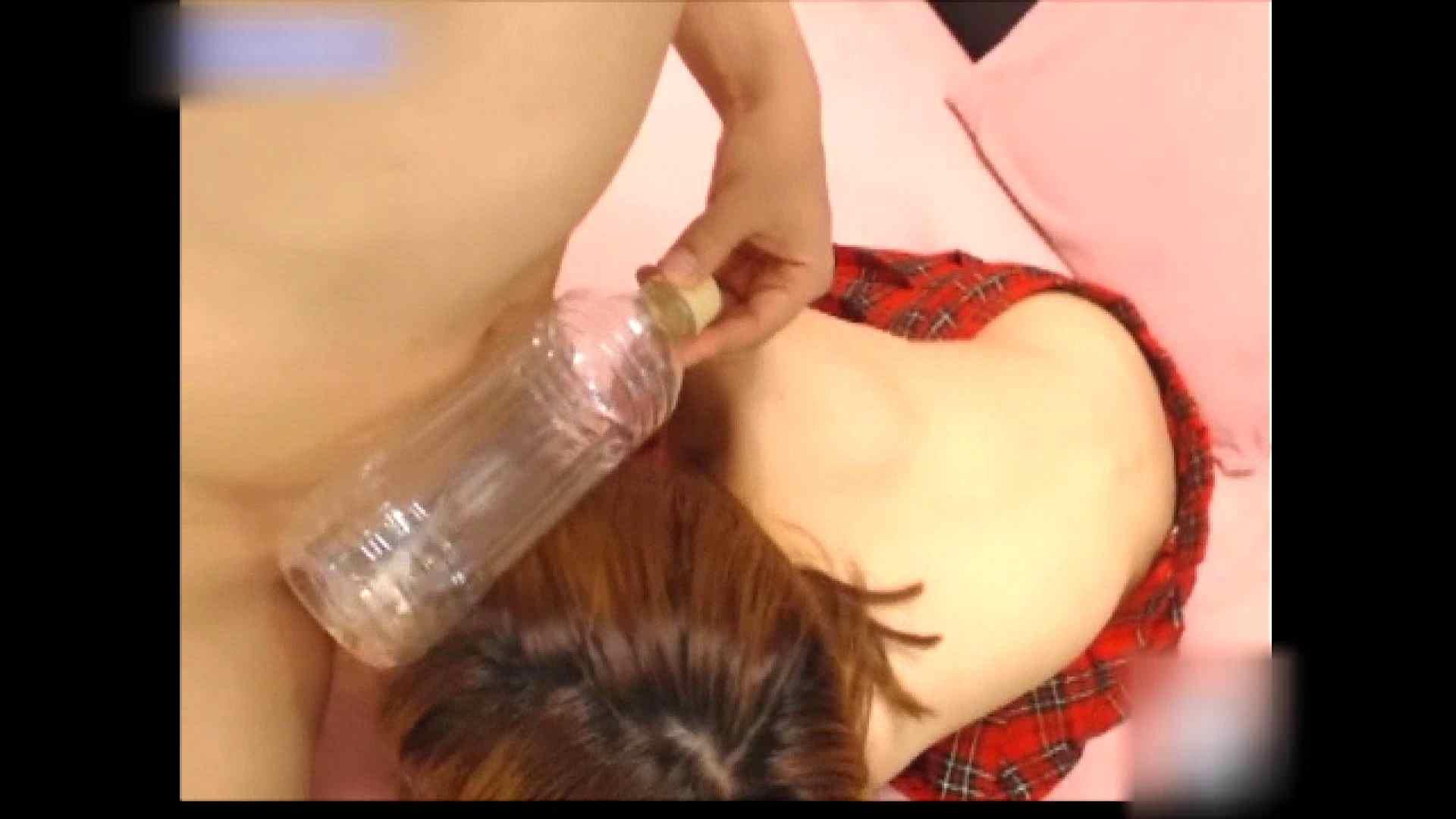 アッと驚くハメ五郎 Vol.06 エッチな美女 セックス無修正動画無料 63pic 59