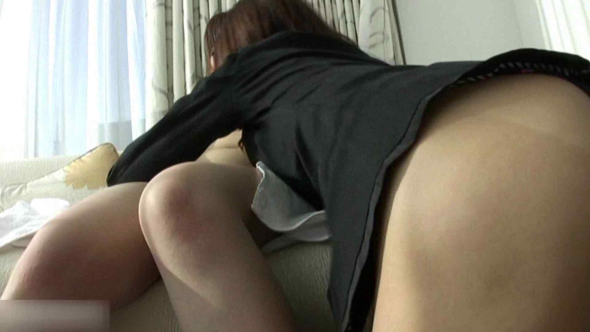淫乱人妻 狂った宴 Vol.02 レズ 性交動画流出 83pic 13
