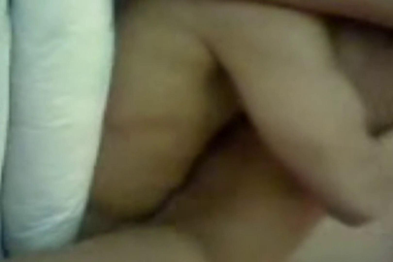 コリアン素人流出シリーズ 美人で巨乳の彼女とハメ撮り 素人のぞき ヌード画像 83pic 38