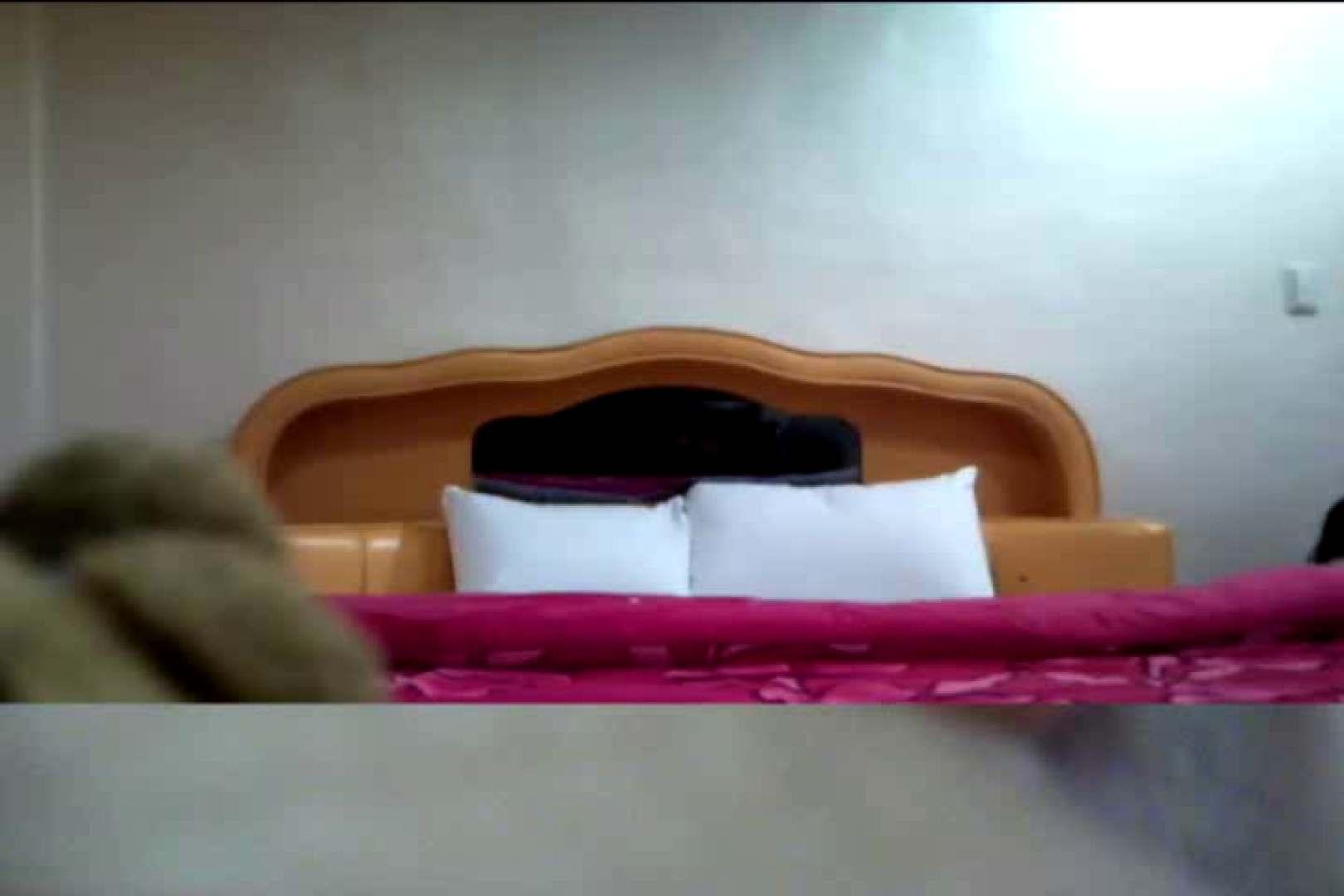 コリアン素人流出シリーズ 変態美少女の自我撮りマン弄り マンコがいっぱい おまんこ動画流出 92pic 68
