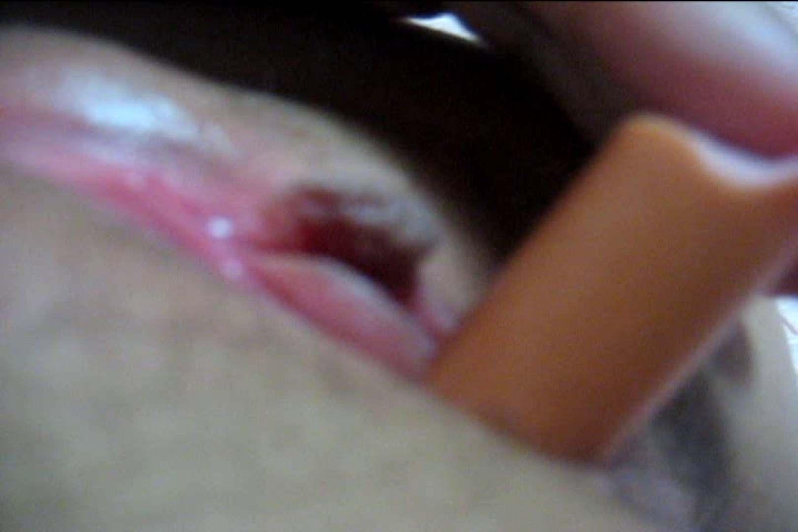 コリアン素人流出シリーズ 変態美少女の自我撮りマン弄り オマンコ 盗み撮り動画 92pic 69