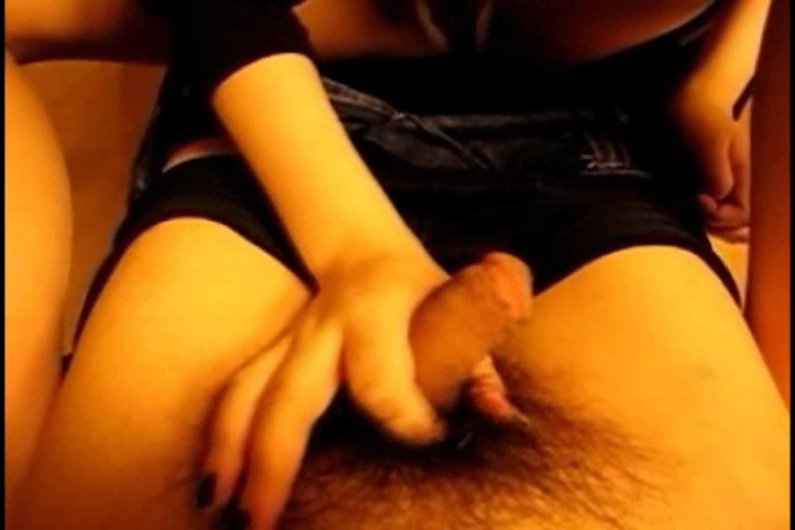 コリアン素人流出シリーズ 変態夫婦から流出 素人のぞき エロ無料画像 105pic 6