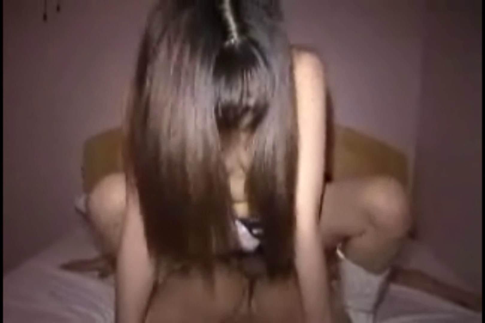コリアン素人流出シリーズ ラブホテル援交ハメ撮り映像流出 ホテル  102pic 25