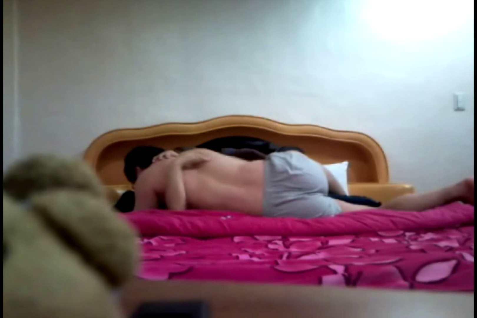 コリアン素人流出シリーズ ラブホテル隠し撮り ラブホテル | 流出作品  86pic 11