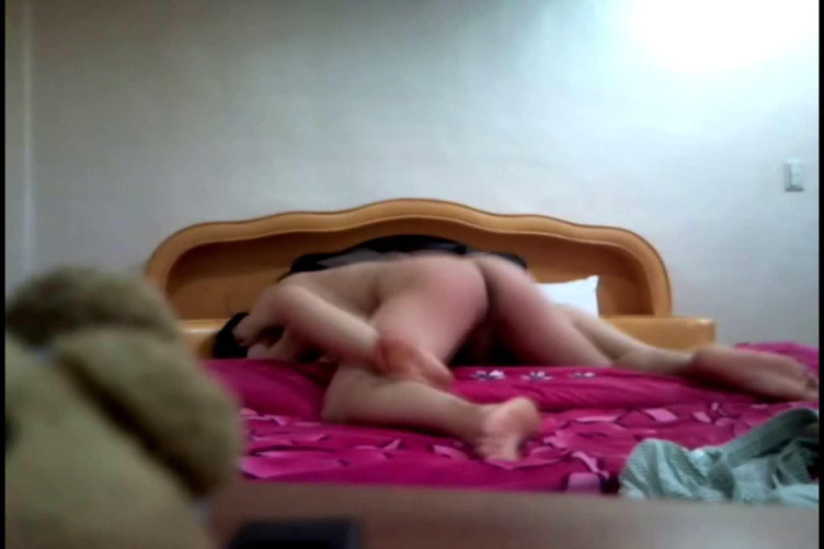 コリアン素人流出シリーズ ラブホテル隠し撮り セックス映像 ぱこり動画紹介 86pic 19