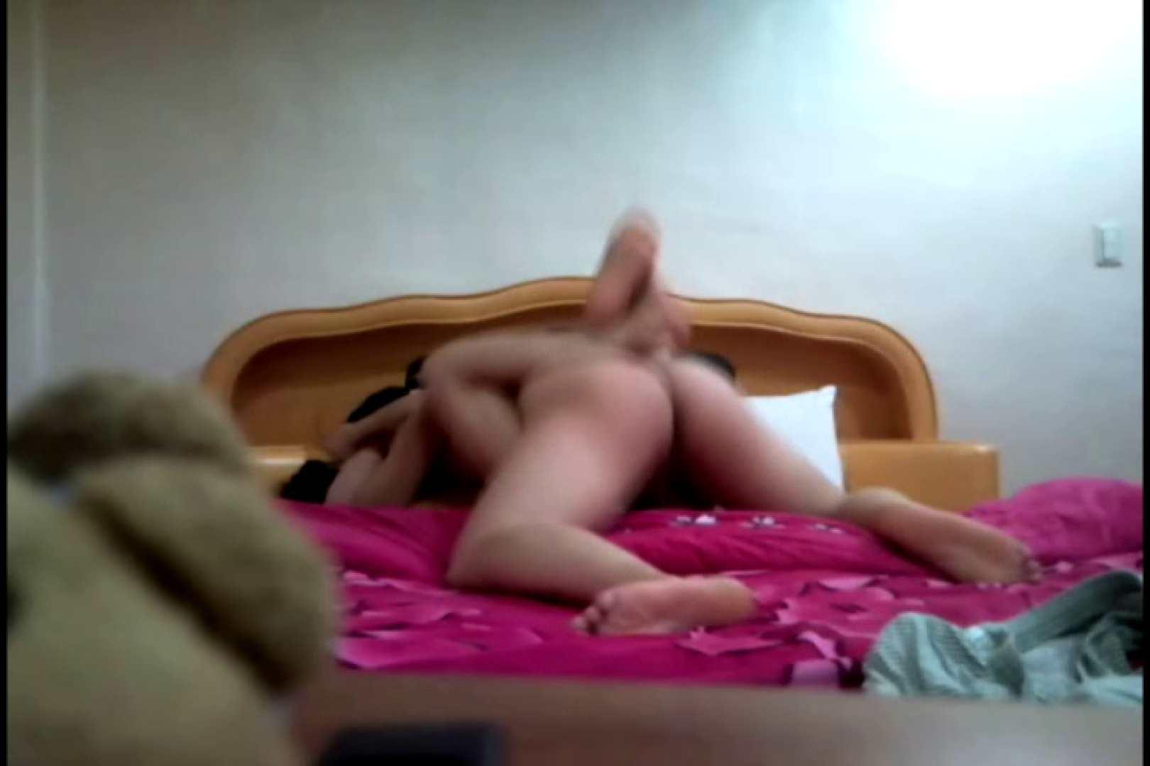 コリアン素人流出シリーズ ラブホテル隠し撮り 素人のぞき のぞき動画キャプチャ 86pic 22