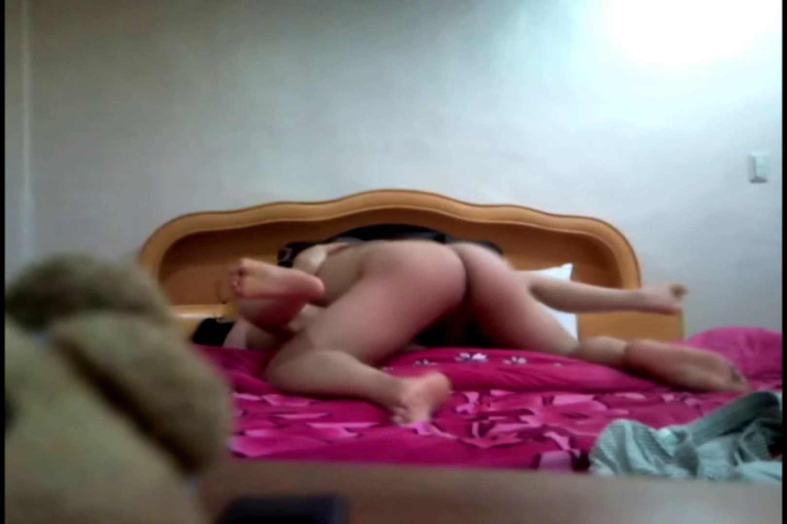 コリアン素人流出シリーズ ラブホテル隠し撮り ホテル 盗み撮り動画 86pic 23