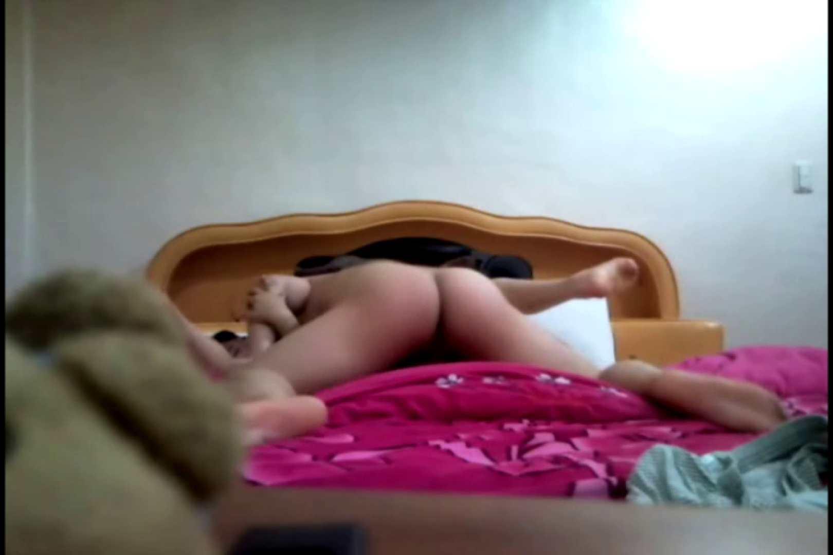 コリアン素人流出シリーズ ラブホテル隠し撮り 素人のぞき のぞき動画キャプチャ 86pic 32