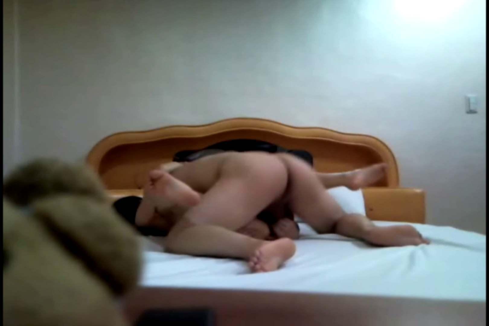 コリアン素人流出シリーズ ラブホテル隠し撮り セックス映像 ぱこり動画紹介 86pic 49