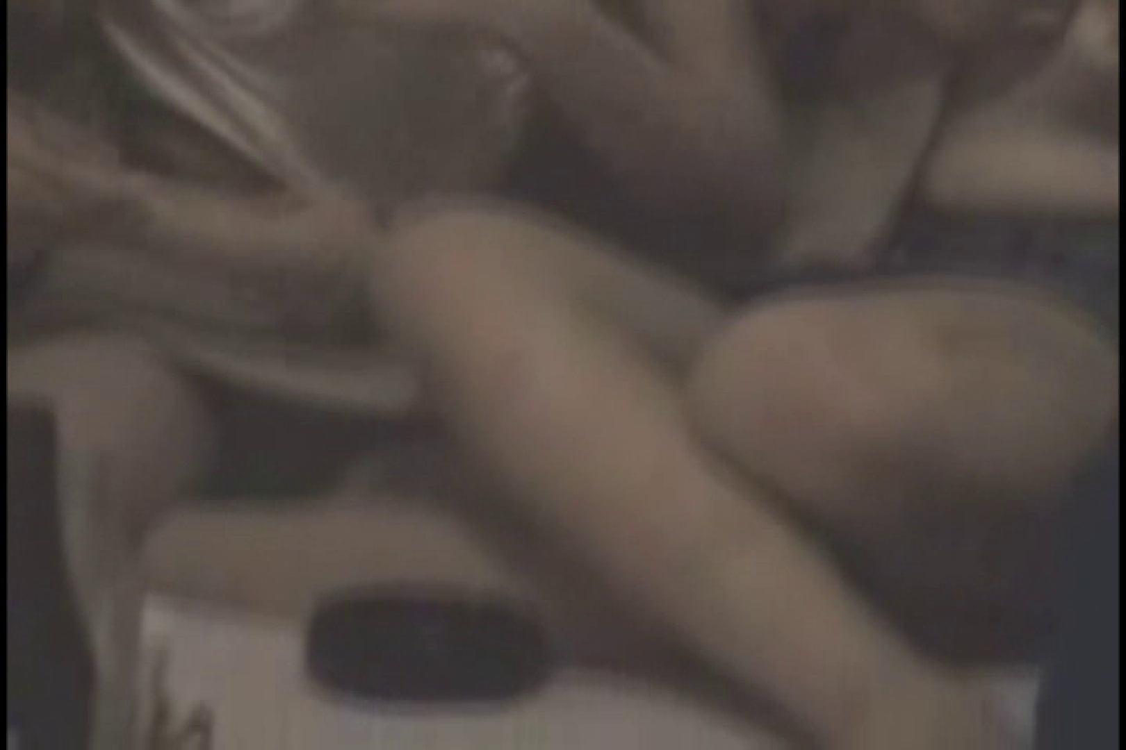 コリアン素人流出シリーズ 素人セフレ仲間でセックスパーティー マンコがいっぱい ワレメ動画紹介 94pic 13