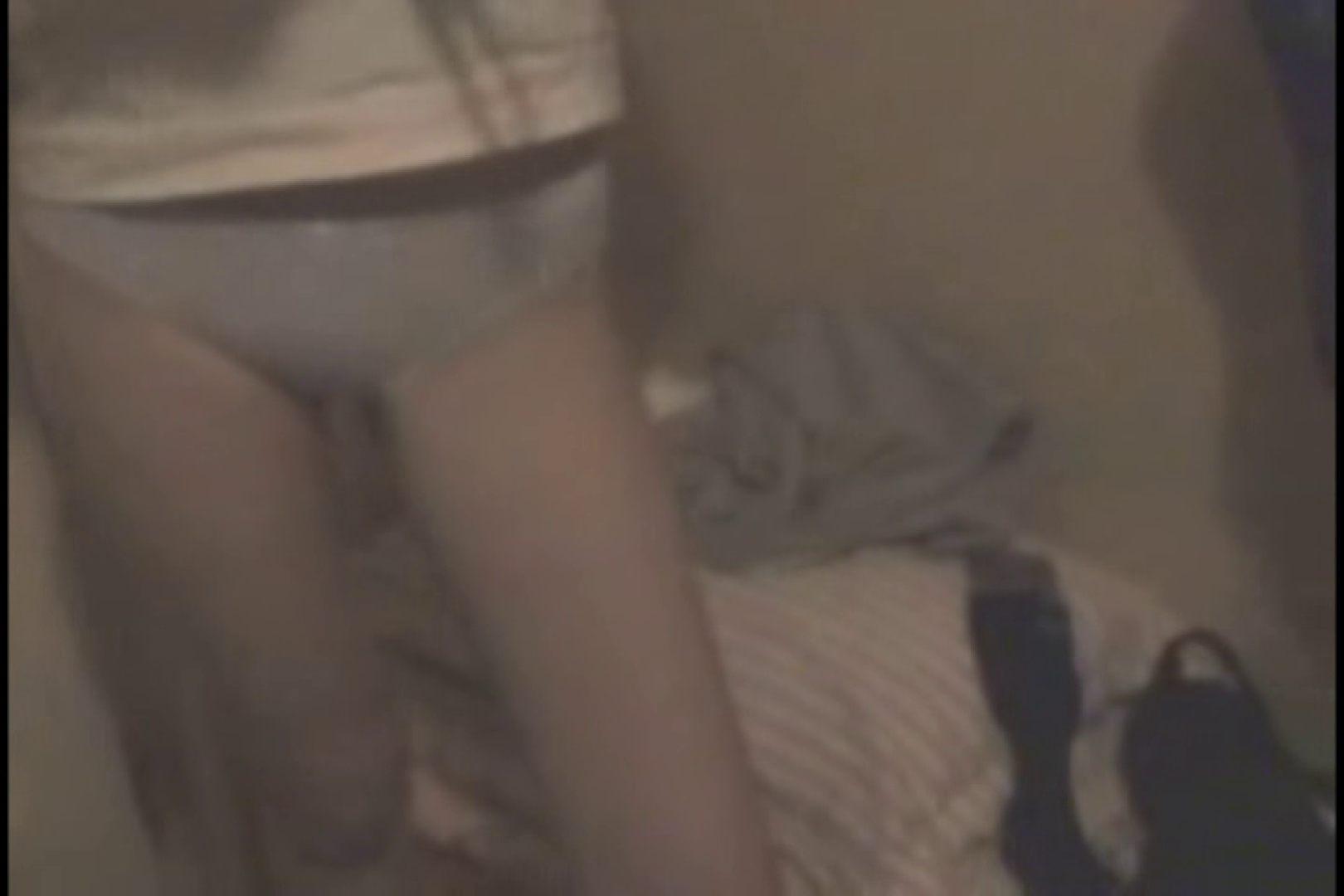コリアン素人流出シリーズ 素人セフレ仲間でセックスパーティー 流出作品 盗み撮り動画 94pic 27