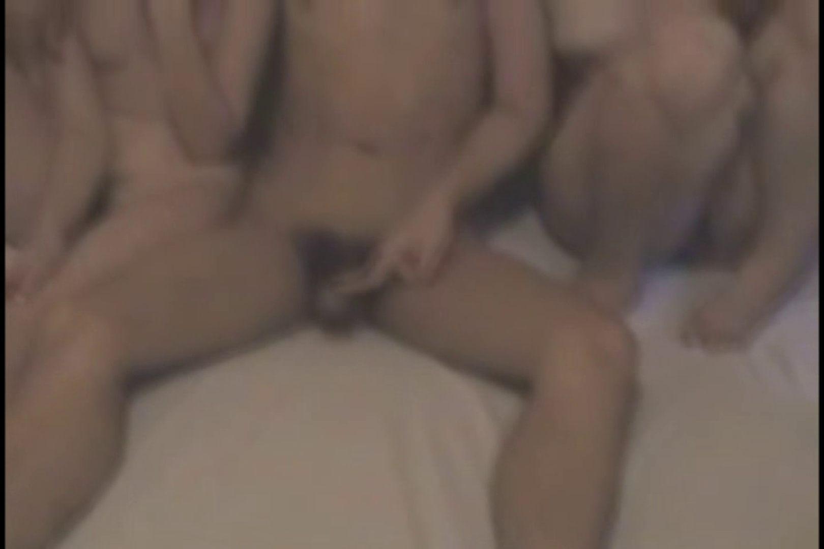 コリアン素人流出シリーズ 素人セフレ仲間でセックスパーティー 流出作品 盗み撮り動画 94pic 52