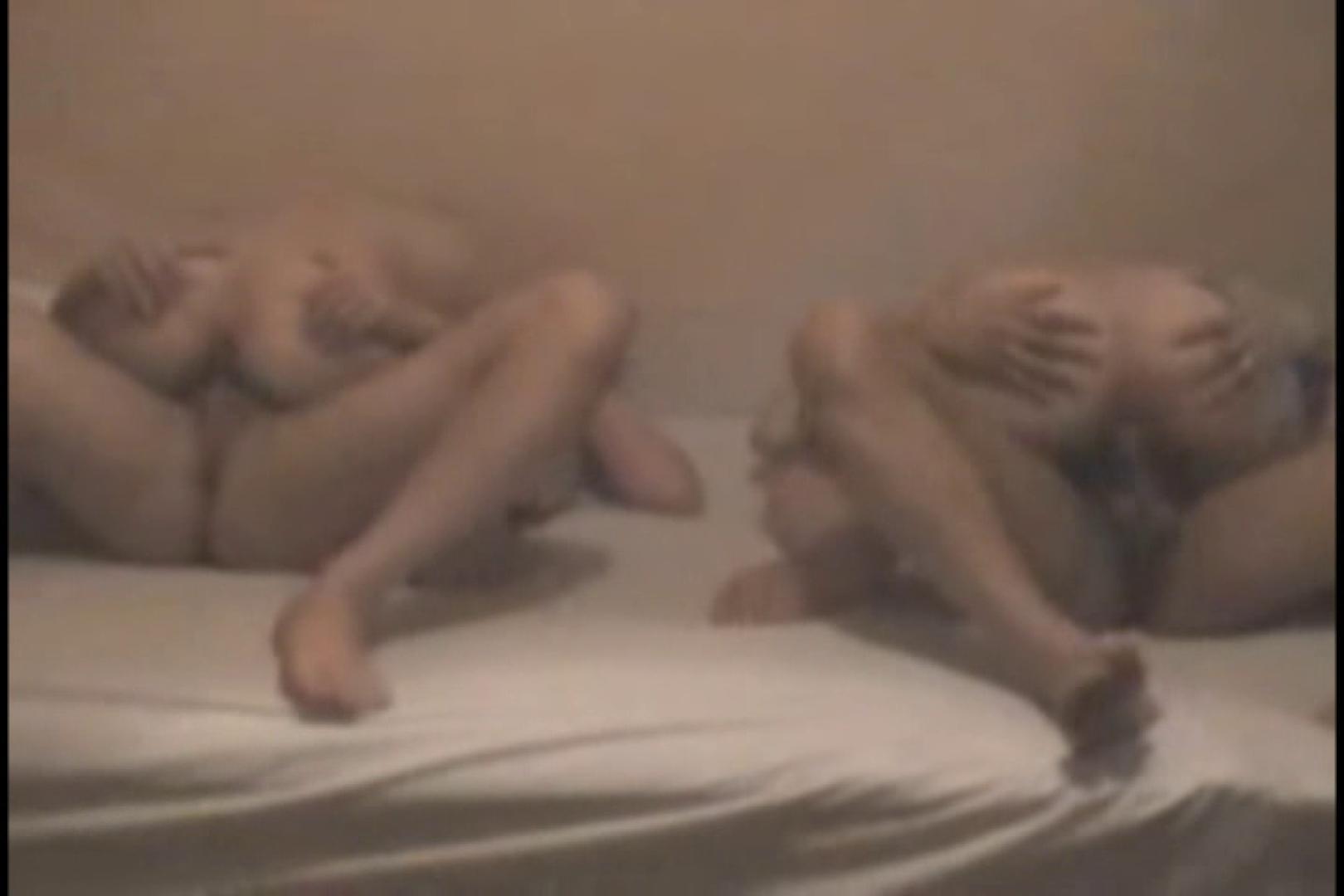 コリアン素人流出シリーズ 素人セフレ仲間でセックスパーティー セックス映像 ヌード画像 94pic 84