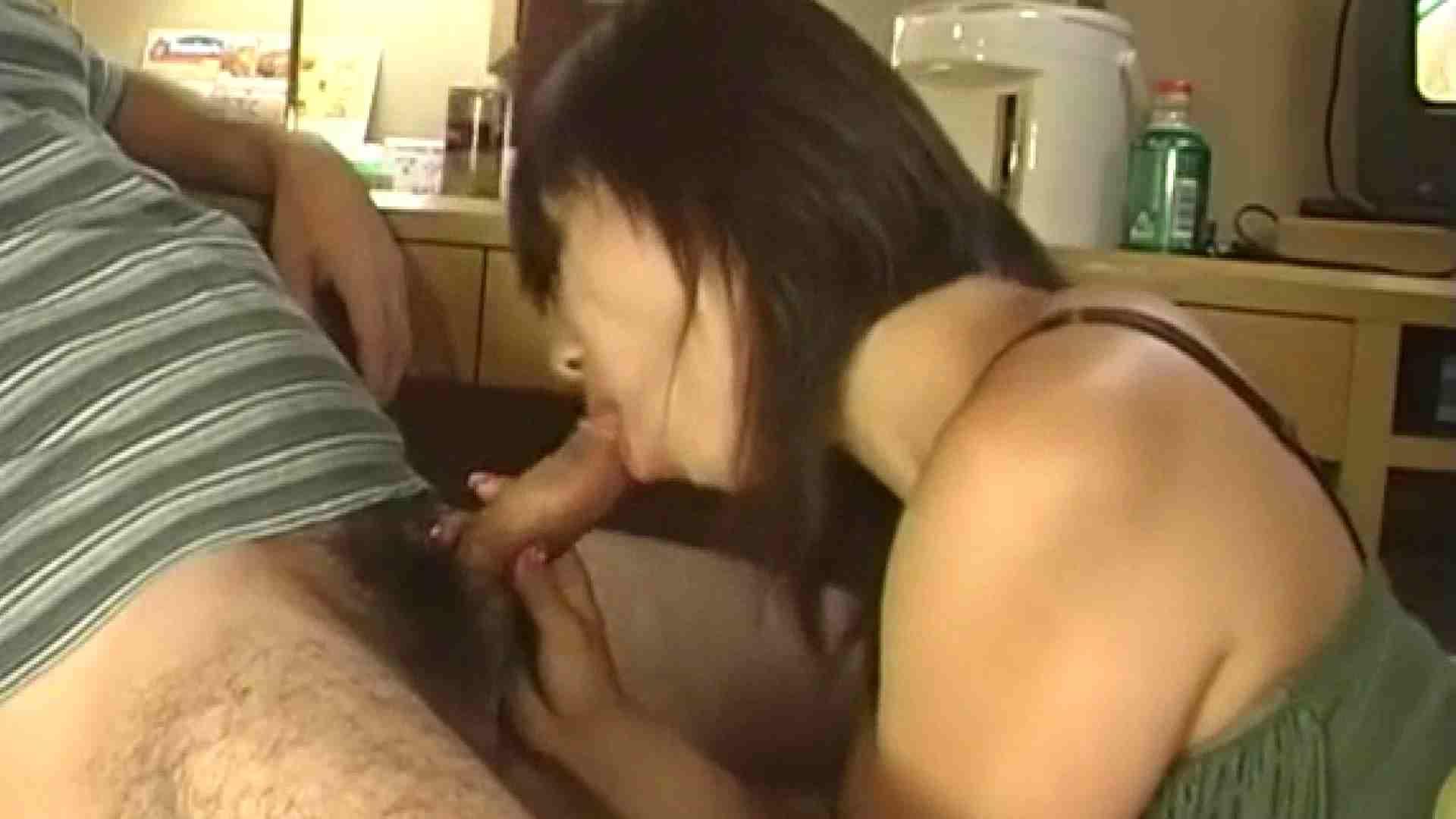 Hで可愛くてケシカラン! Vol.11 エッチな女子大生 ワレメ動画紹介 48pic 5