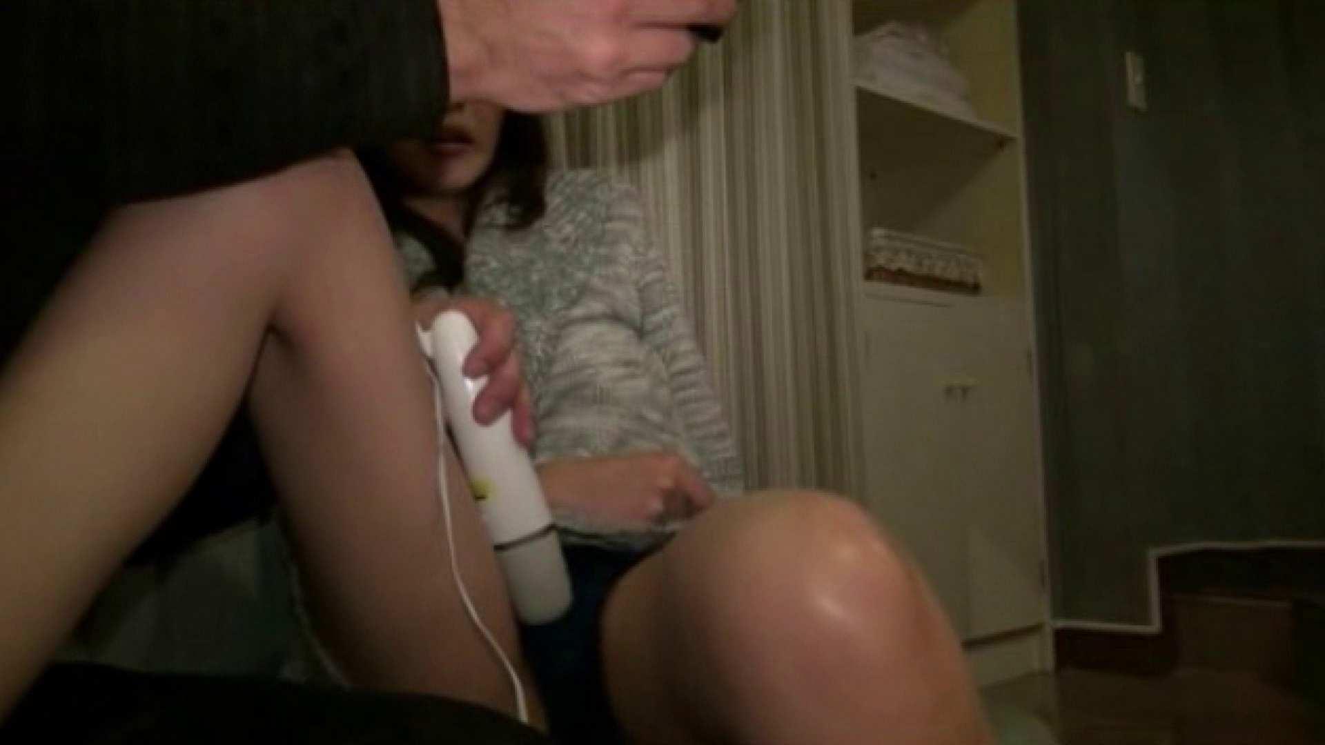 ハメ撮り天国 Vol.4 前編 流出作品 おめこ無修正動画無料 87pic 26