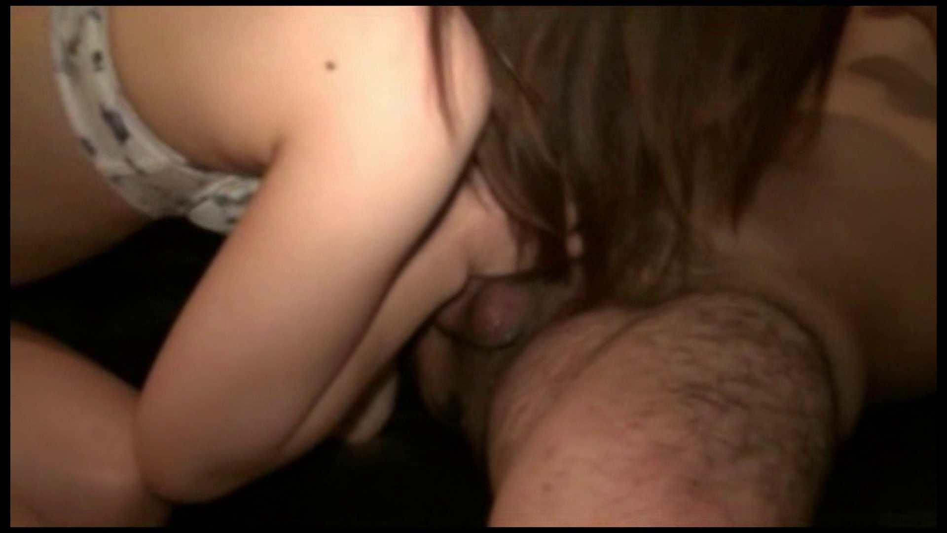 ハメ撮り天国 Vol.5 前編 流出作品 セックス画像 100pic 42