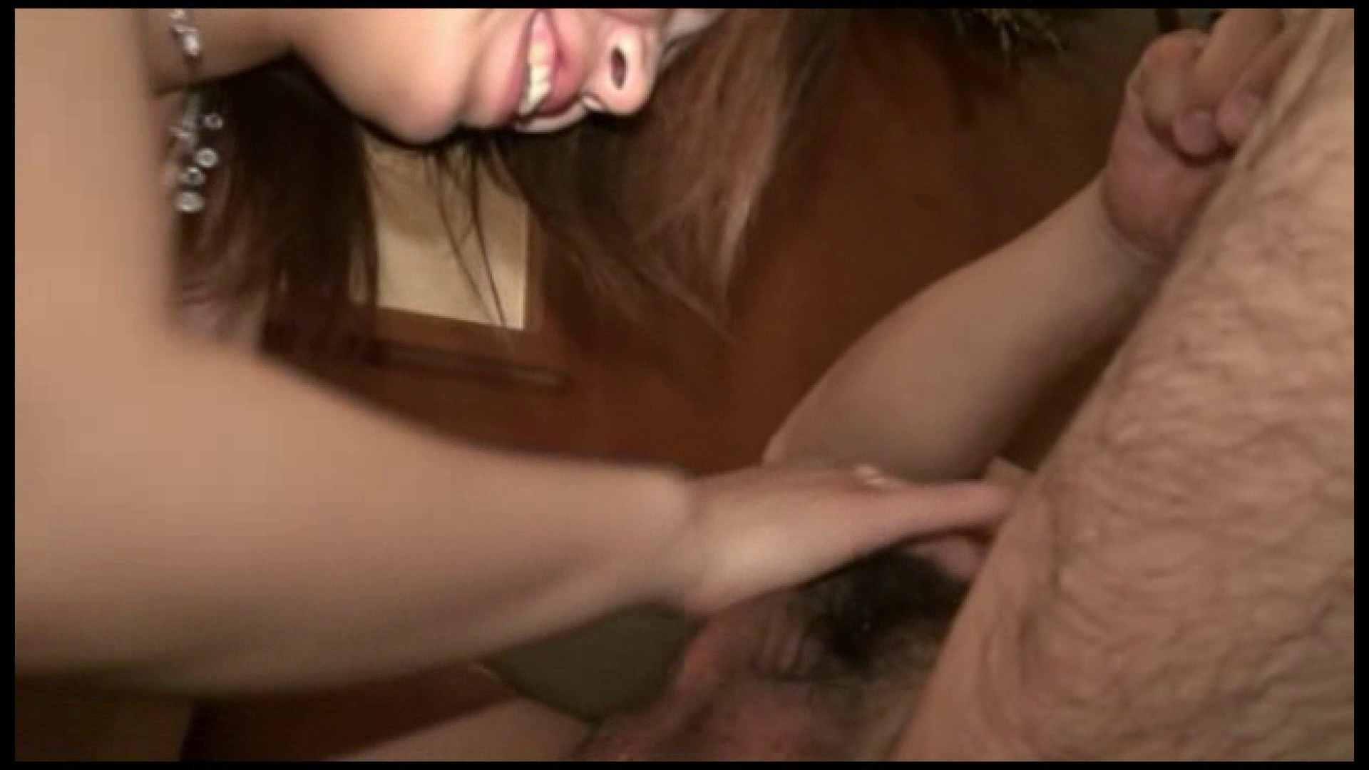 ハメ撮り天国 Vol.5 前編 流出作品 セックス画像 100pic 50