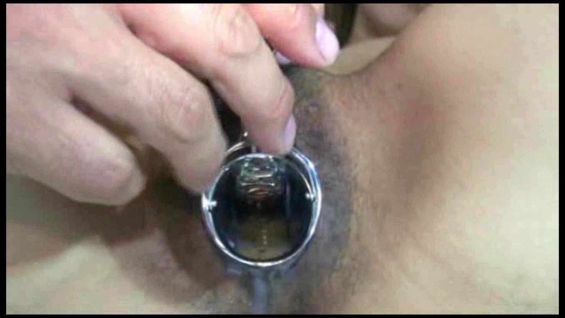 ハメ撮り天国 Vol.10 後編 エッチなOL 戯れ無修正画像 63pic 17
