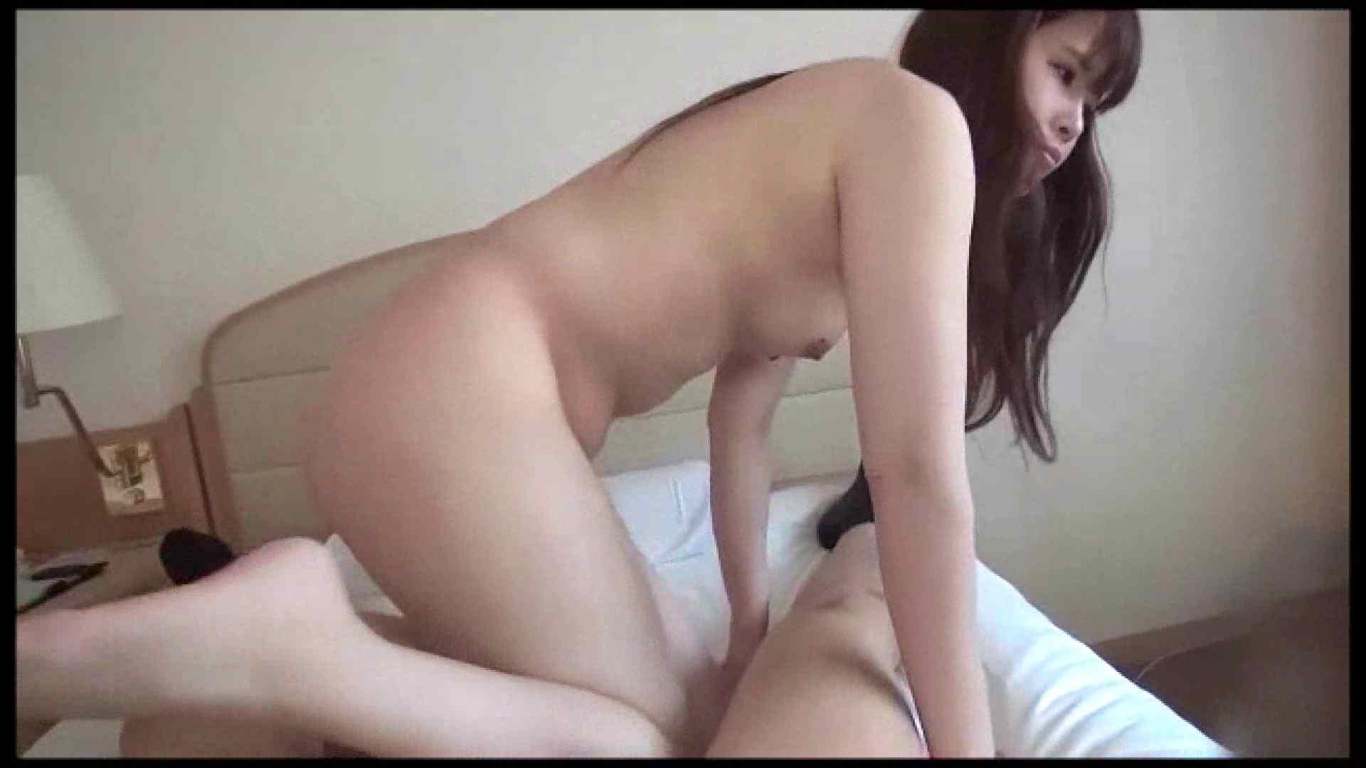 ハメ撮り天国 Vol.29 マンコがいっぱい  111pic 70