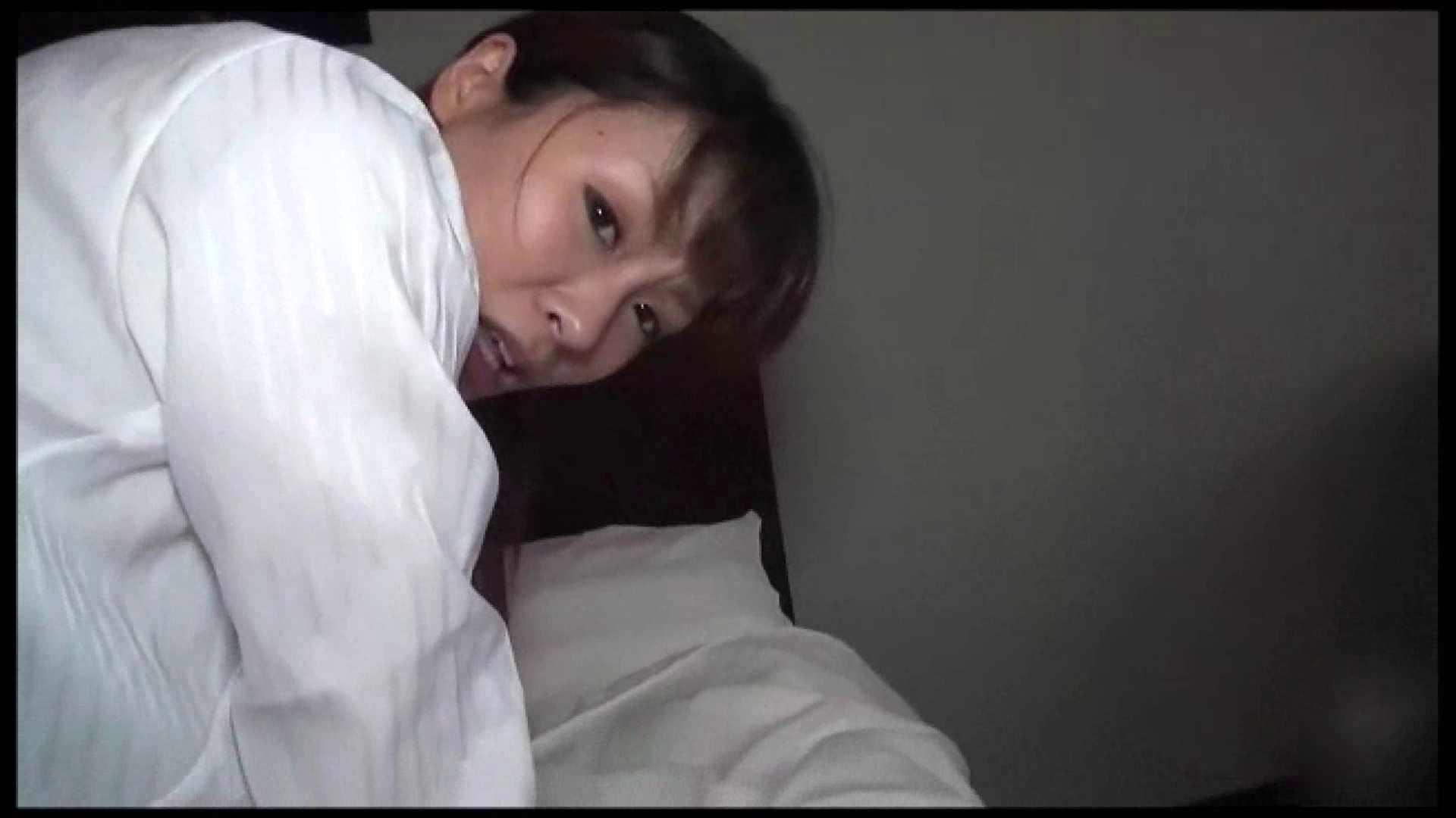 ハメ撮り天国 Vol.32 エッチなOL  46pic 38