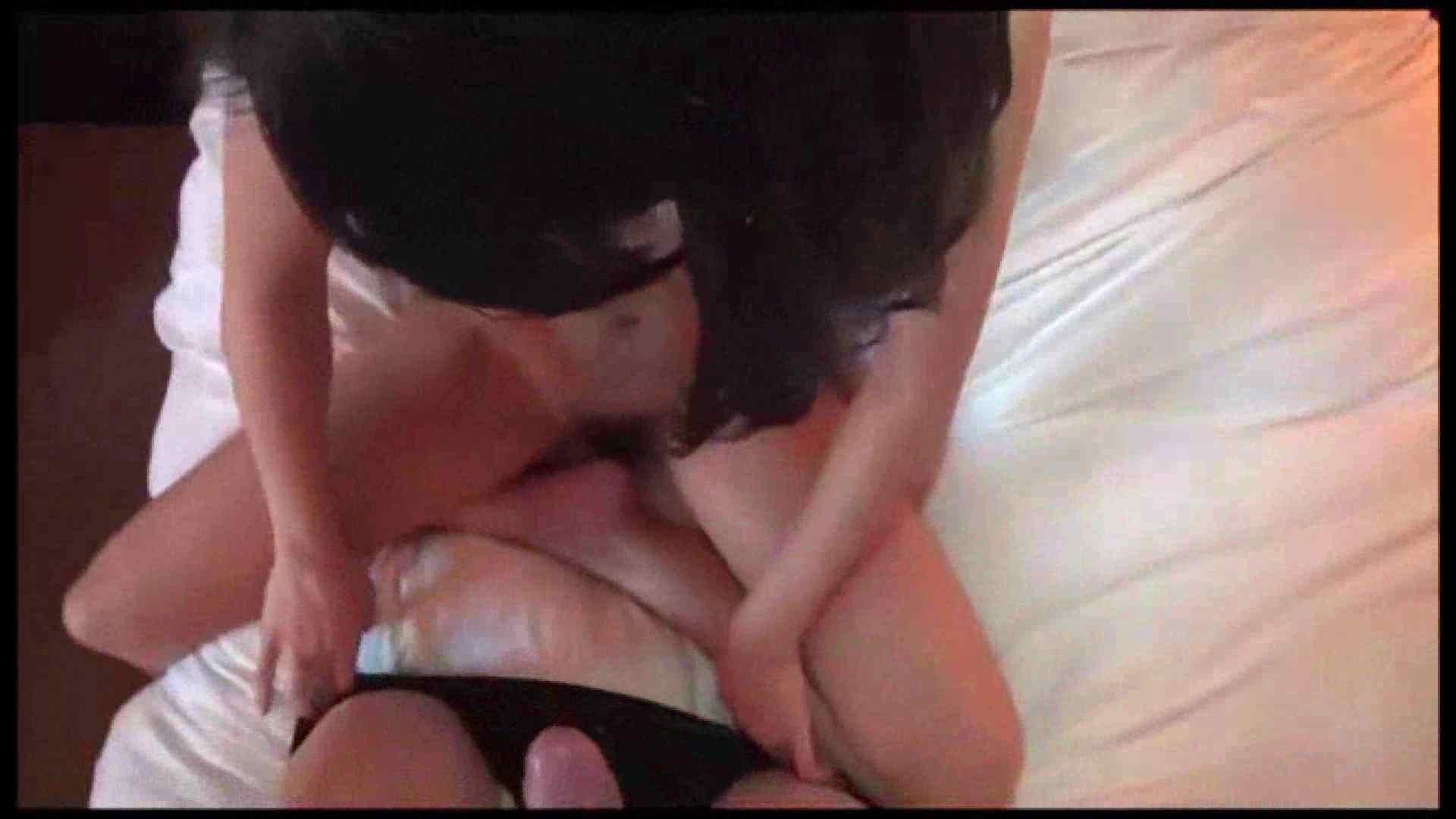 ハメ撮り天国 Vol.34 エッチなOL  112pic 52