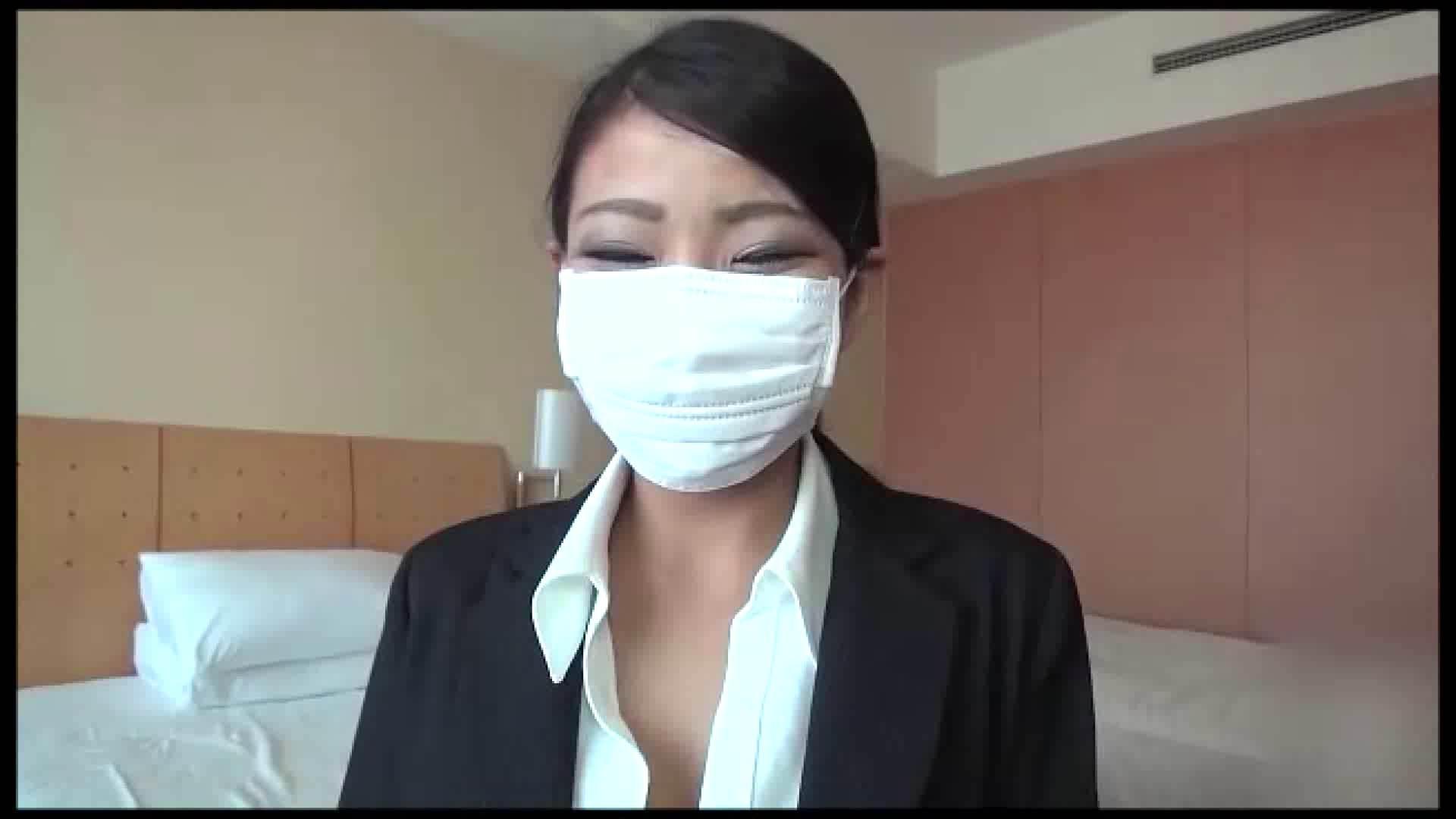 ハメ撮り天国 Vol.35 セックス映像  77pic 6