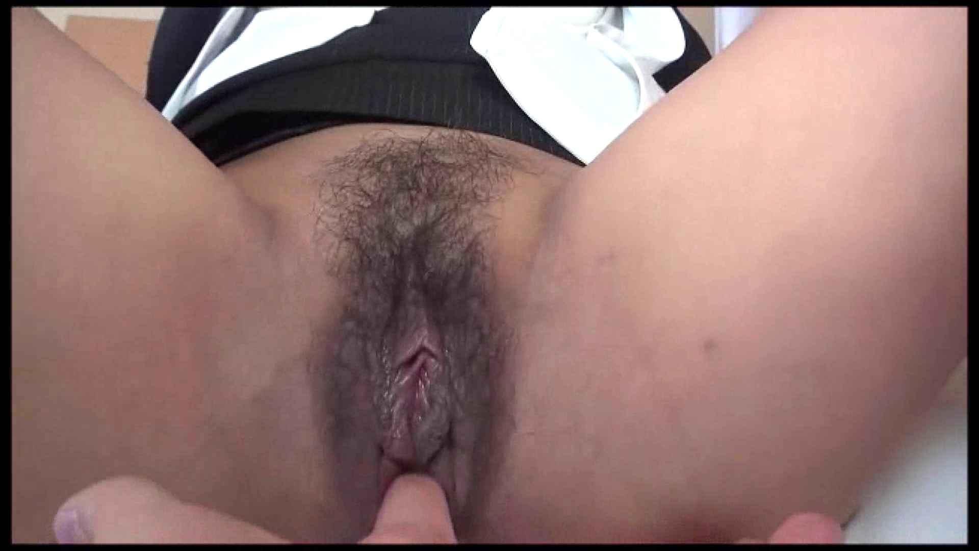 ハメ撮り天国 Vol.35 セックス映像  77pic 33