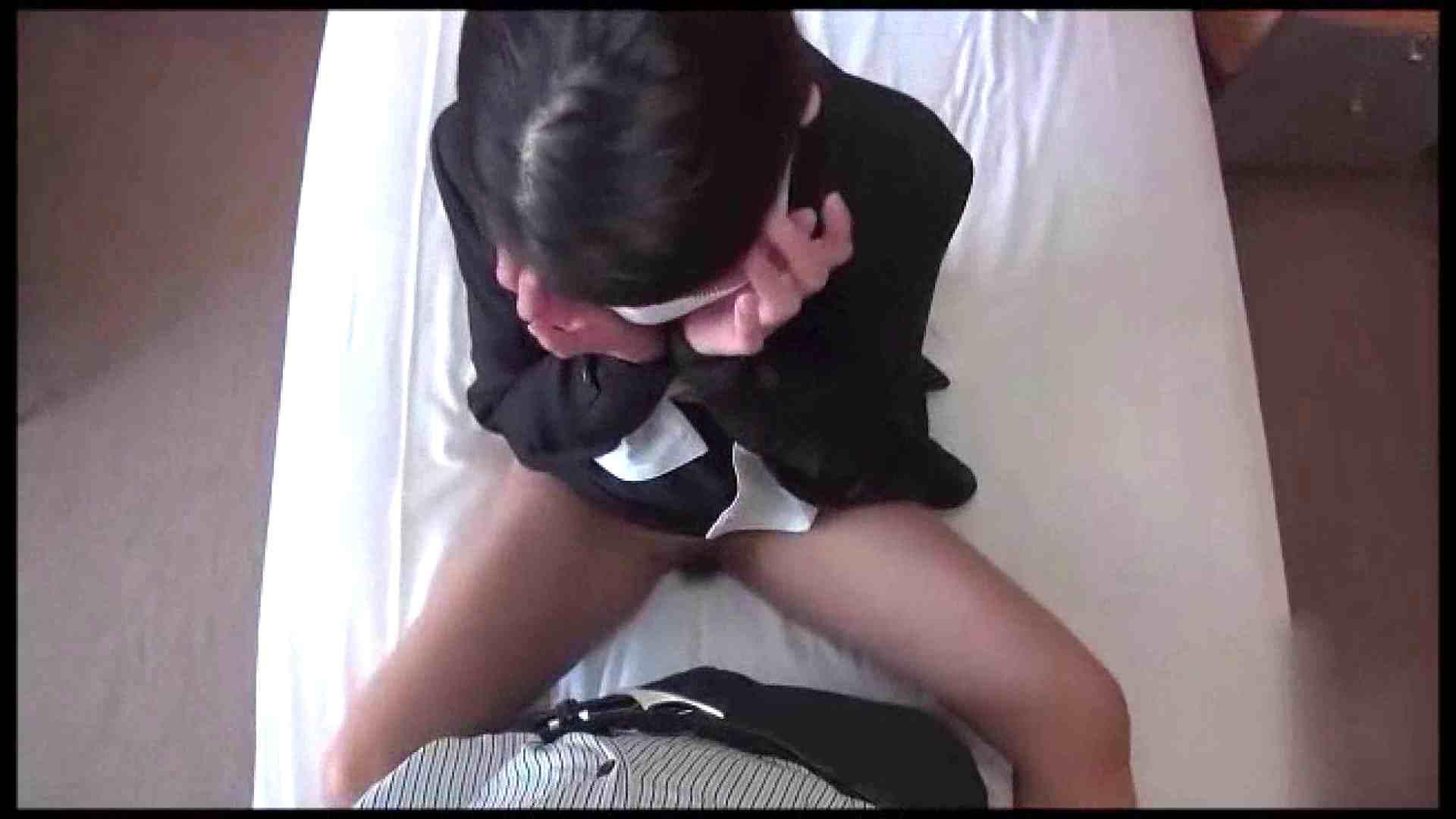 ハメ撮り天国 Vol.35 セックス映像  77pic 36